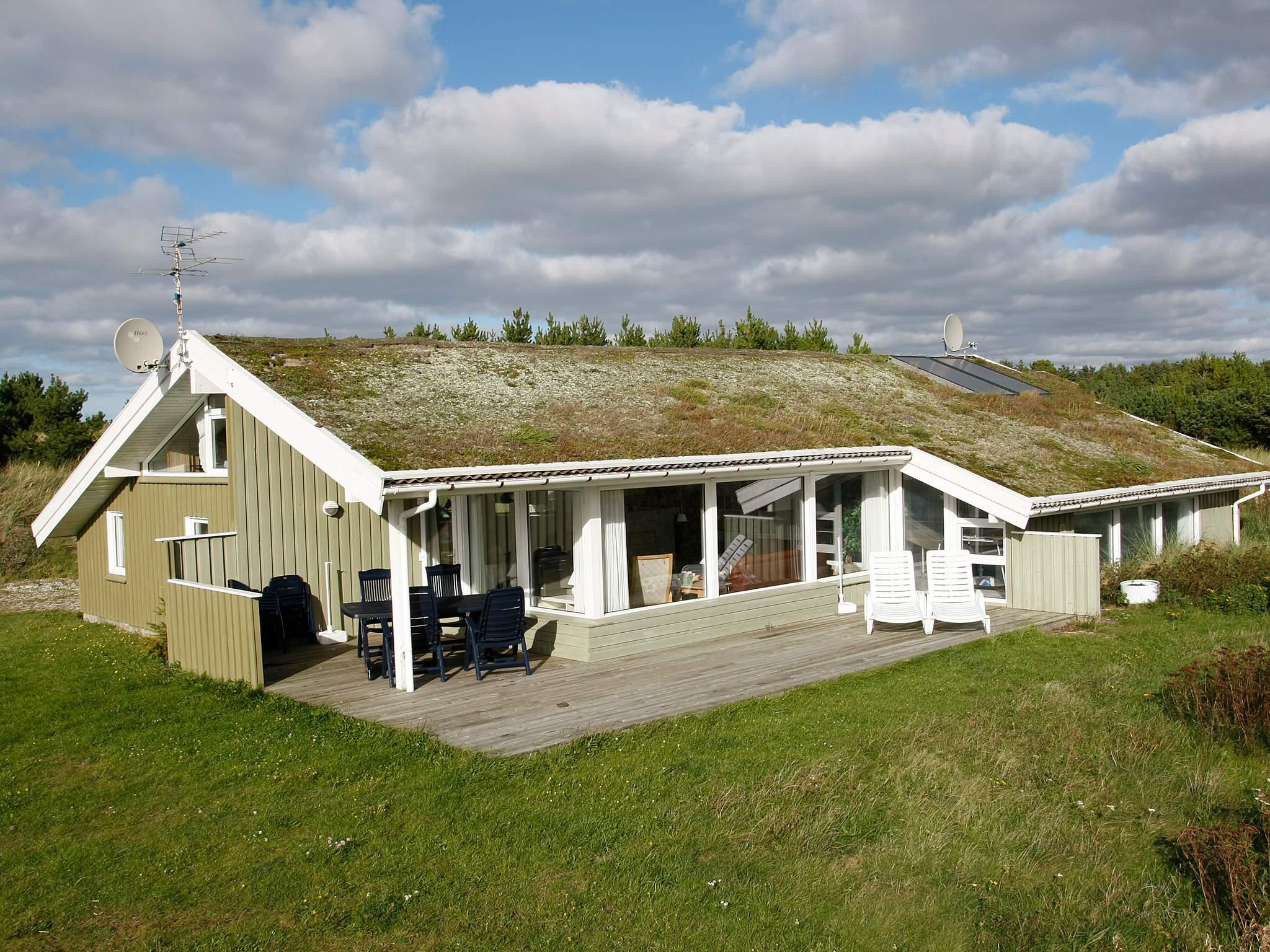 Ferienhaus Blokhus (83373), Blokhus, , Nordwestjütland, Dänemark, Bild 1