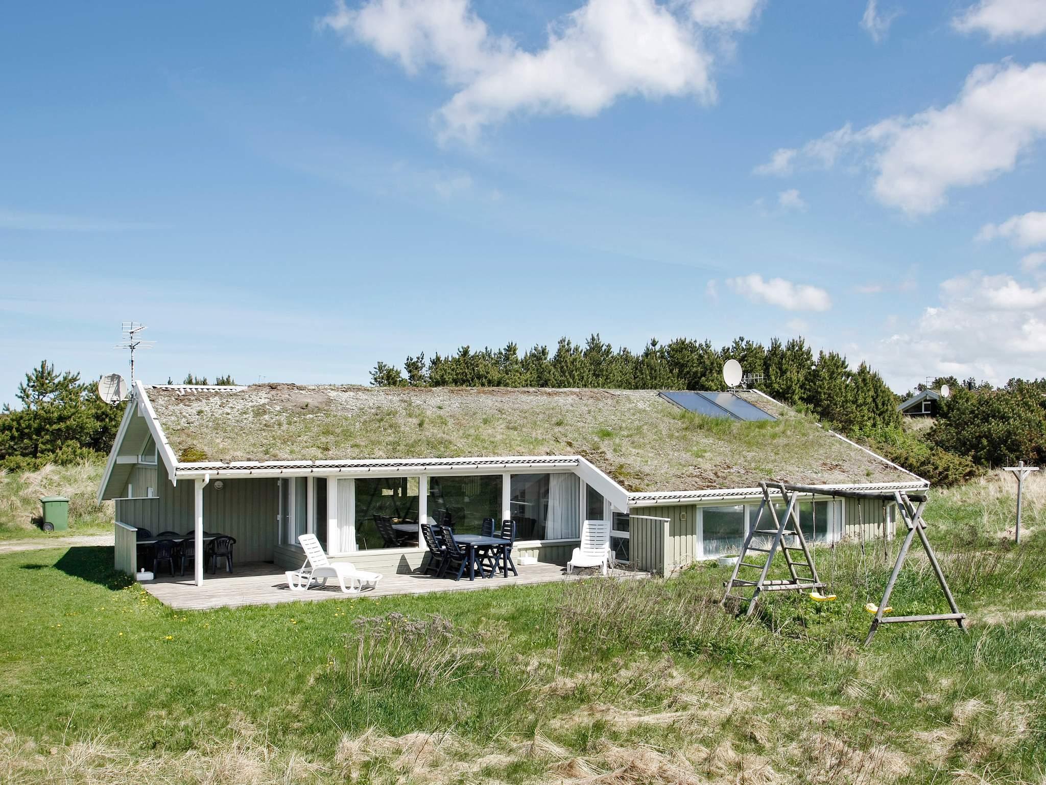 Ferienhaus Blokhus (83373), Blokhus, , Nordwestjütland, Dänemark, Bild 12