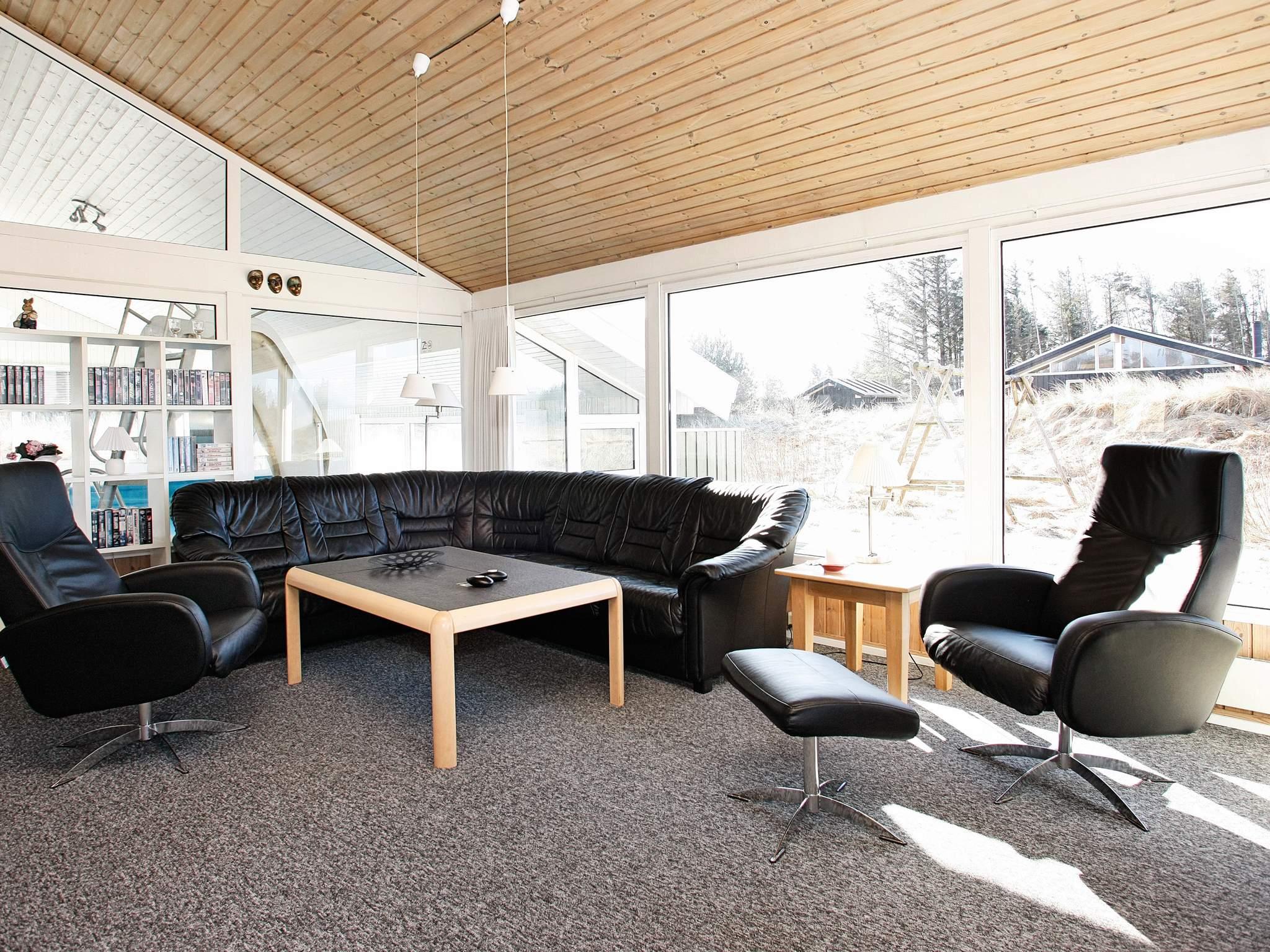 Ferienhaus Blokhus (83373), Blokhus, , Nordwestjütland, Dänemark, Bild 2