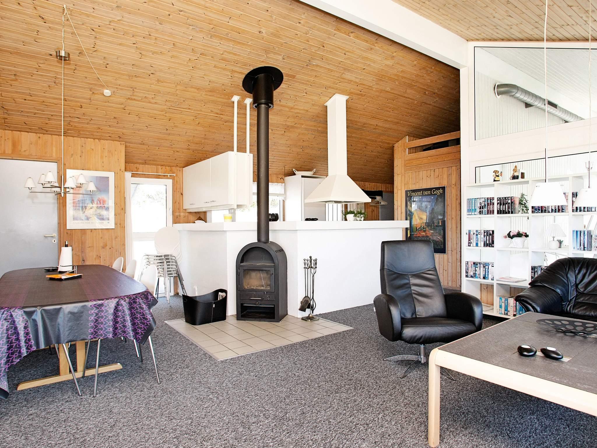 Ferienhaus Blokhus (83373), Blokhus, , Nordwestjütland, Dänemark, Bild 3