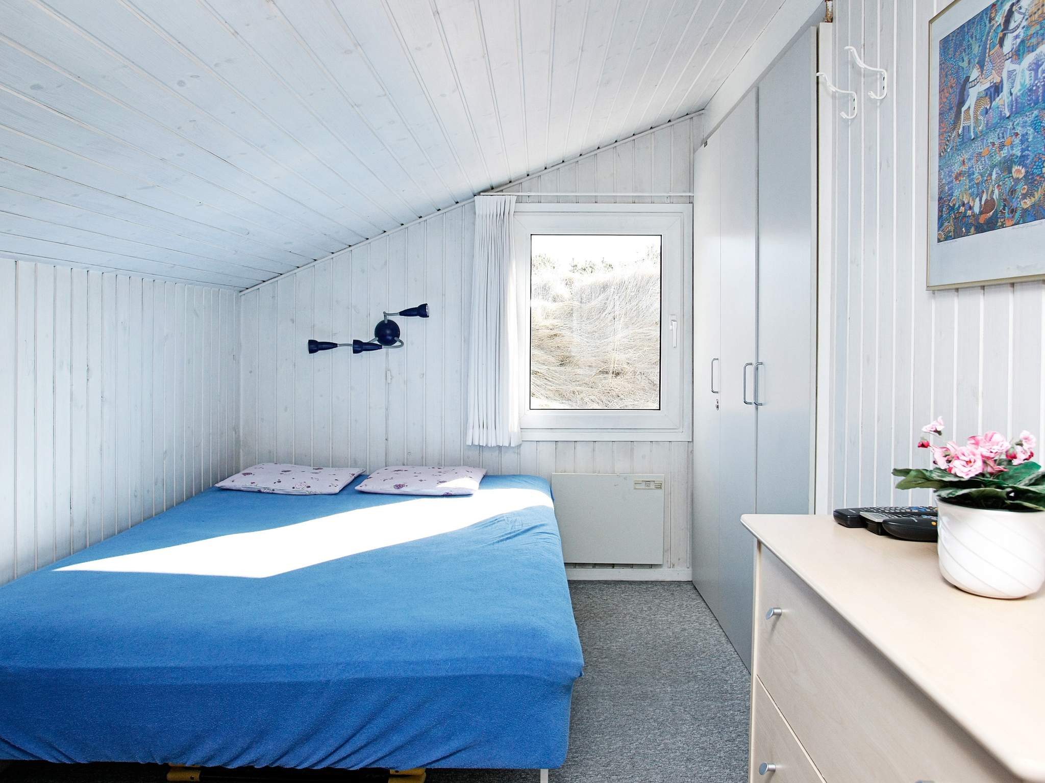 Ferienhaus Blokhus (83373), Blokhus, , Nordwestjütland, Dänemark, Bild 8