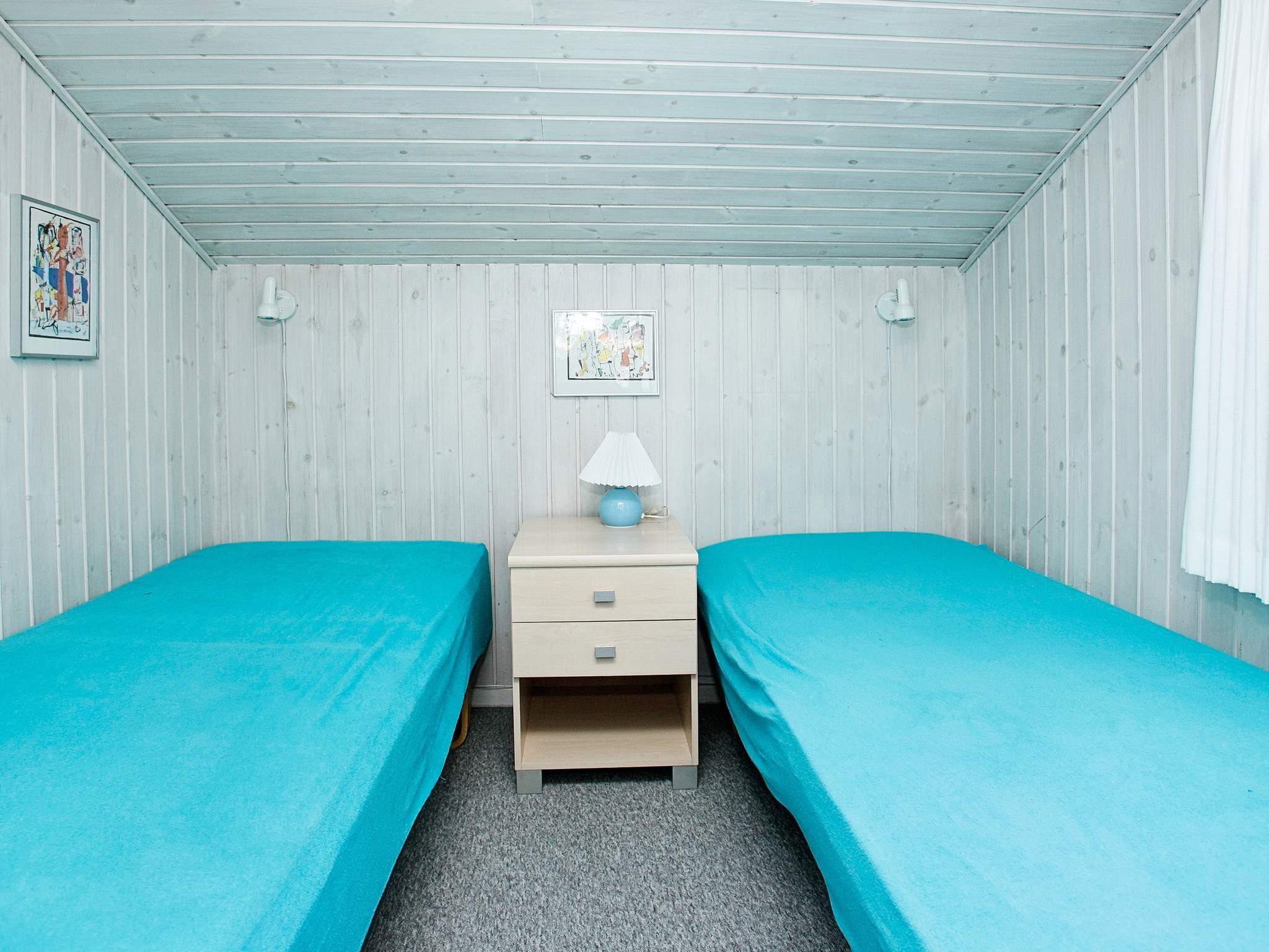 Ferienhaus Blokhus (83373), Blokhus, , Nordwestjütland, Dänemark, Bild 7