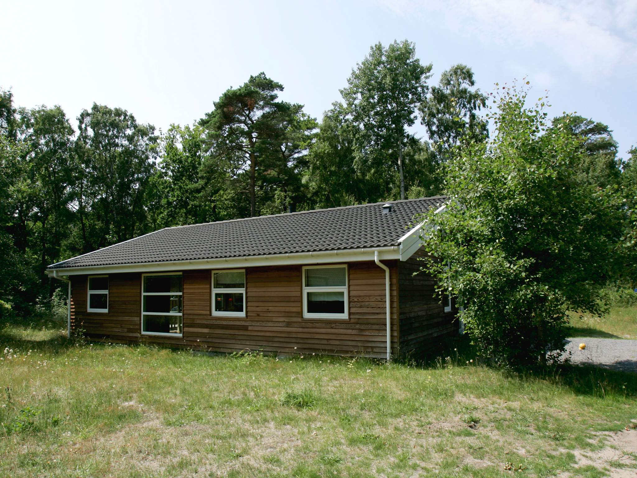 Ferienhaus Hasle (83419), Hasle, , Bornholm, Dänemark, Bild 14