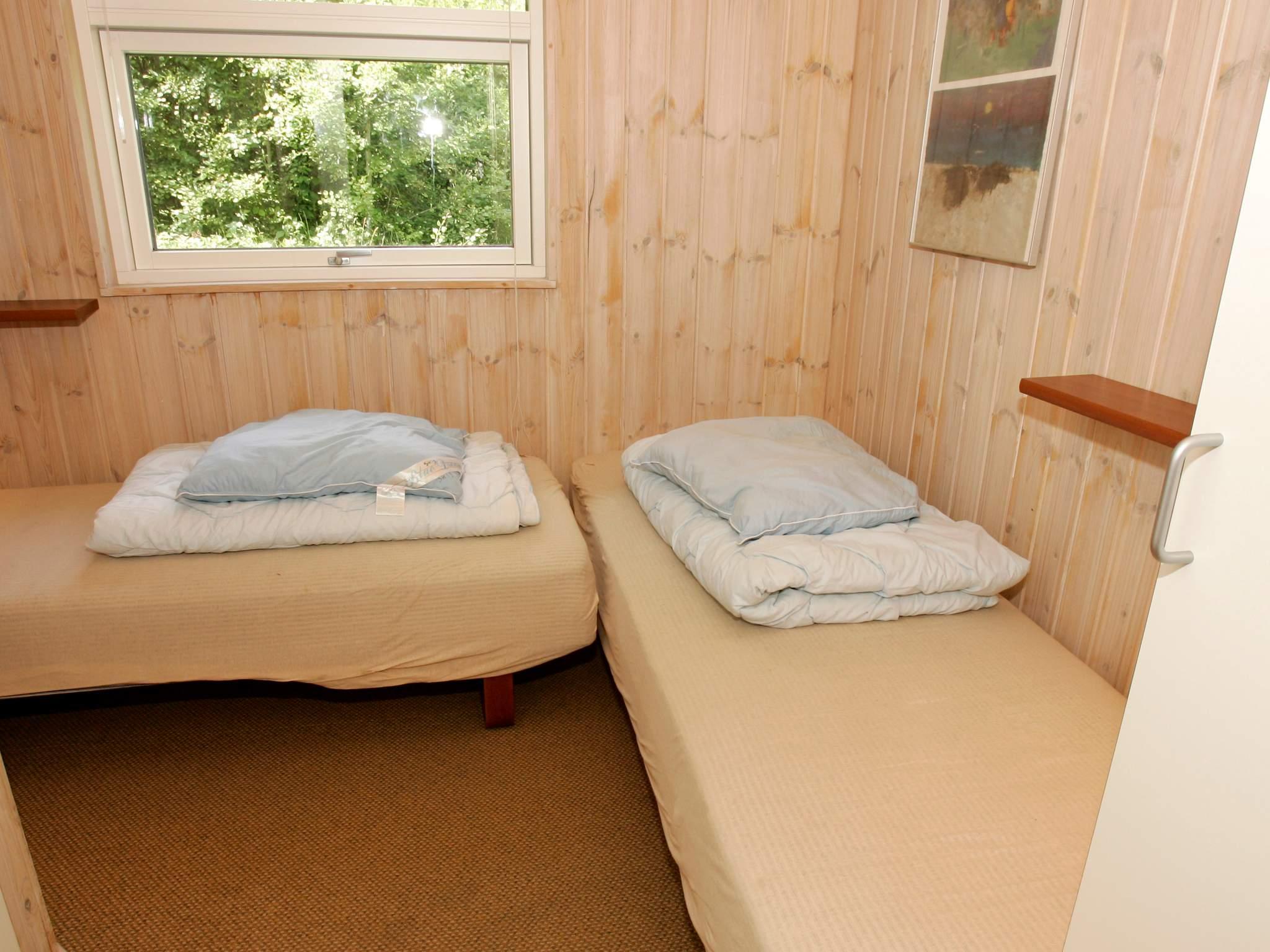 Ferienhaus Hasle (83419), Hasle, , Bornholm, Dänemark, Bild 10