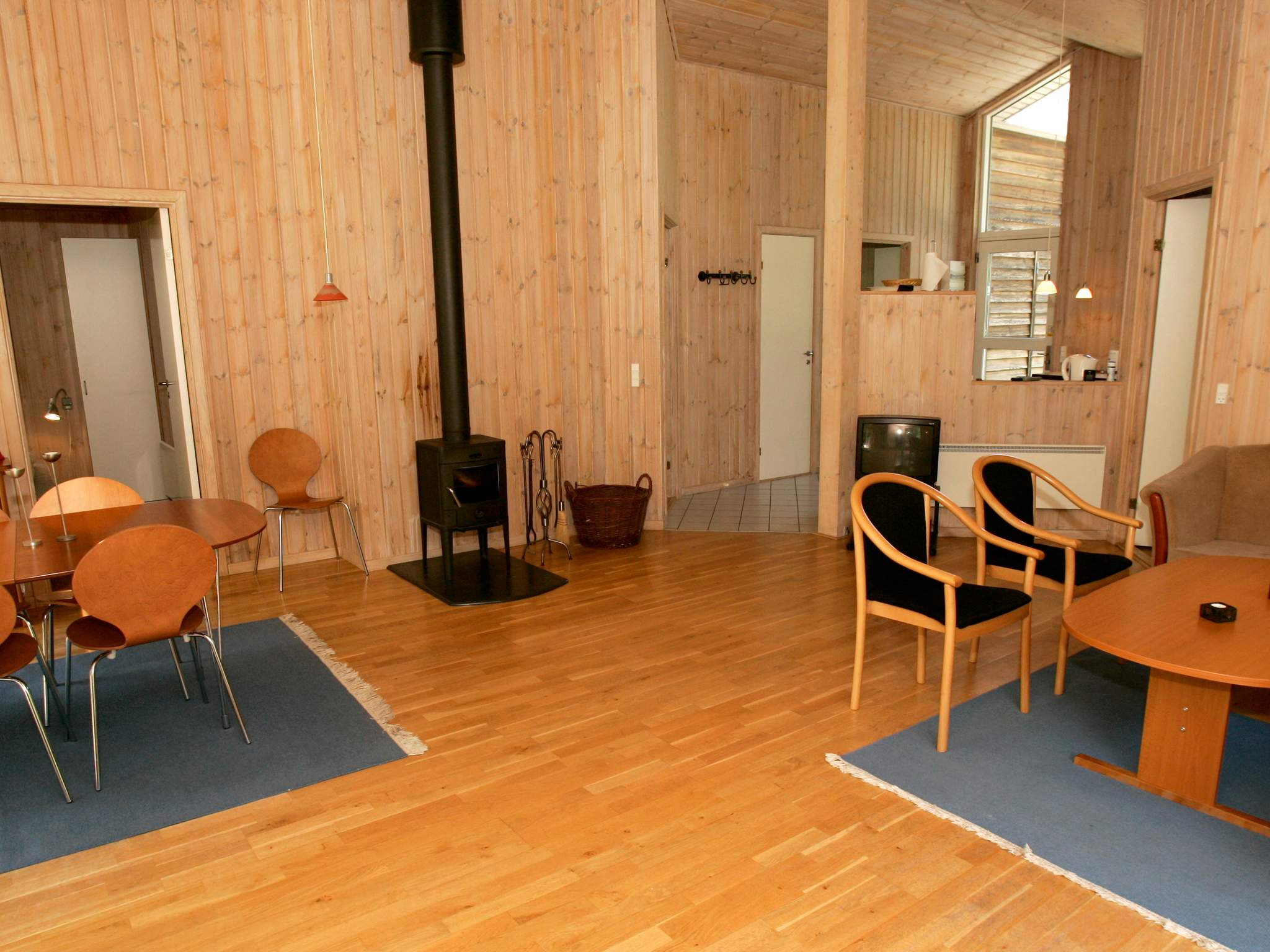 Ferienhaus Hasle (83419), Hasle, , Bornholm, Dänemark, Bild 4