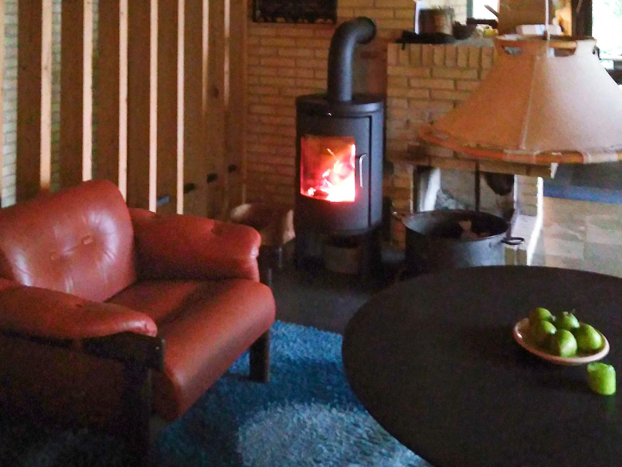 Ferienhaus Sallingsund (83442), Roslev, , Limfjord, Dänemark, Bild 5