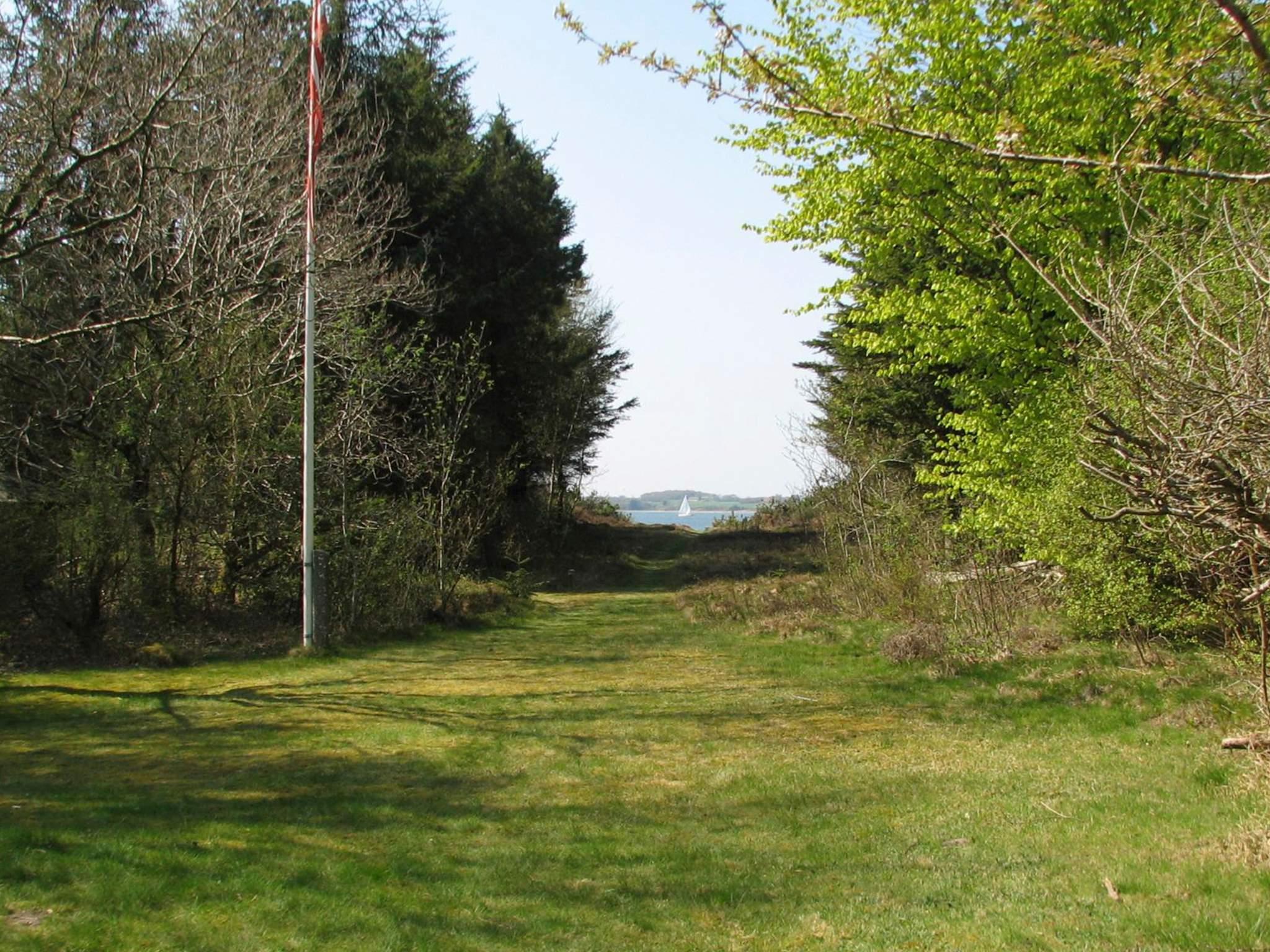 Ferienhaus Sallingsund (83442), Roslev, , Limfjord, Dänemark, Bild 20