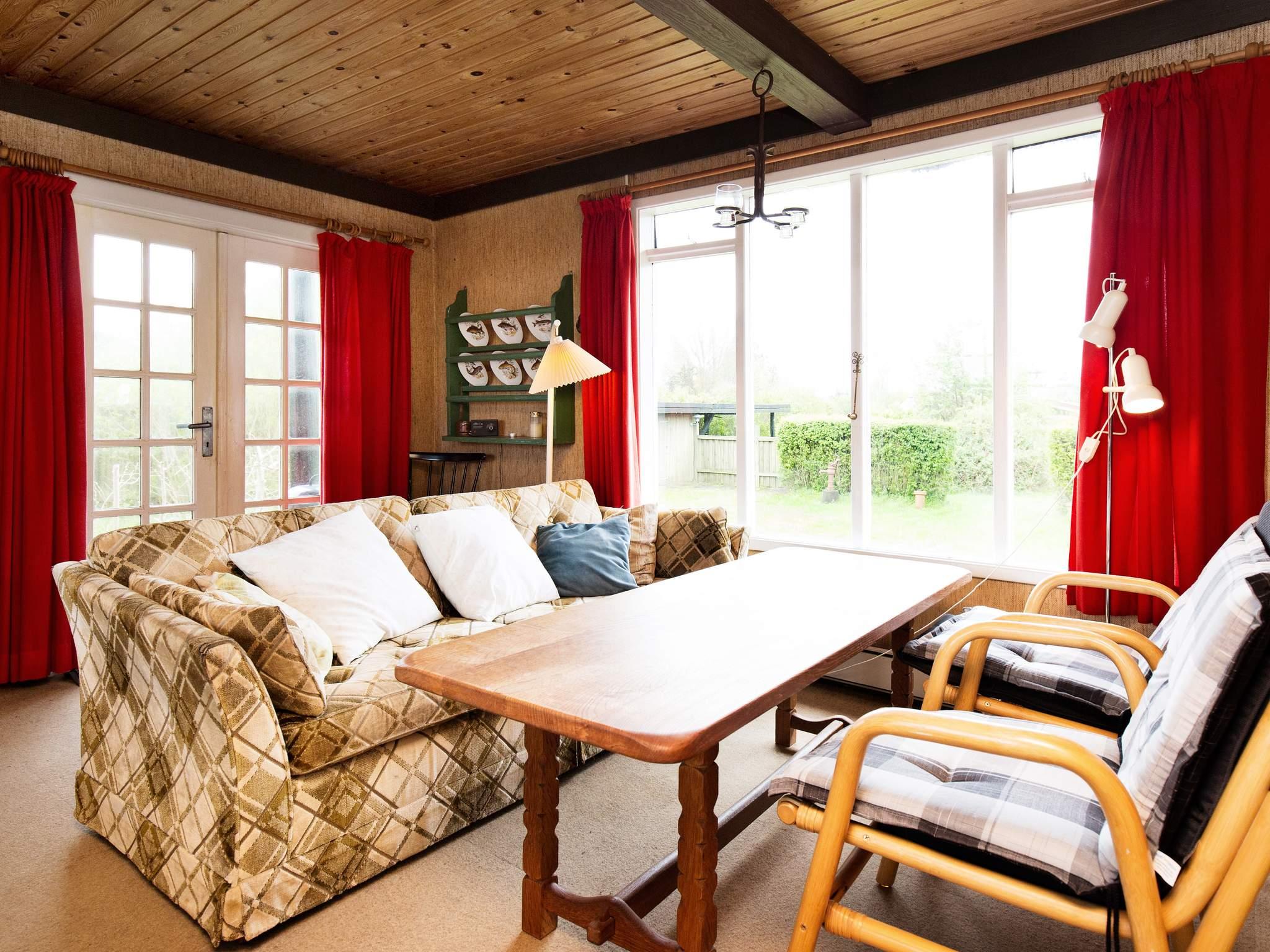 Ferienhaus Ulvshale (83468), Stege, , Møn, Dänemark, Bild 5