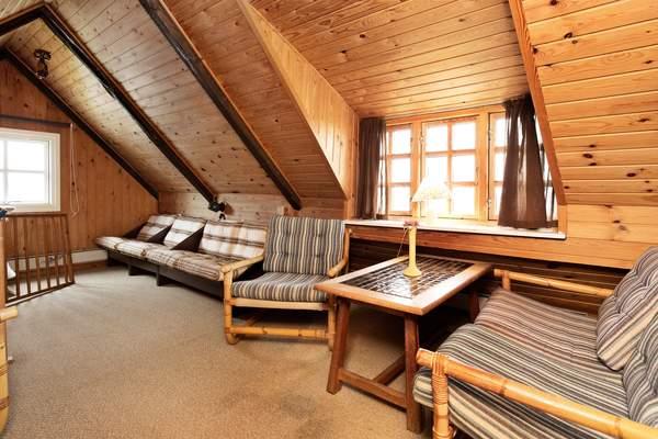 Ferienhaus Ulvshale (83468), Stege, , Møn, Dänemark, Bild 4