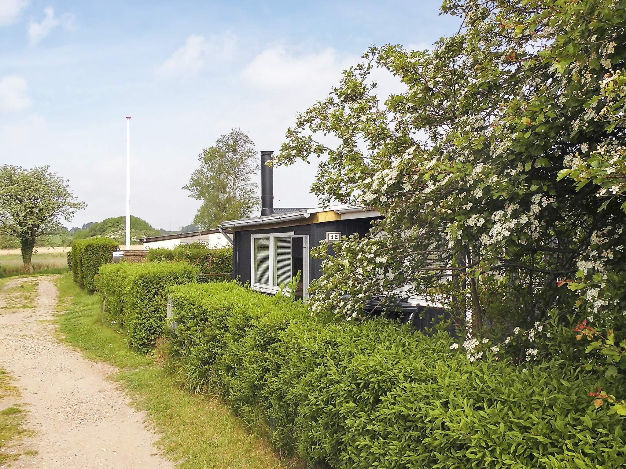 Ferienhaus Vemmingbund (83501), Broager, , Südostjütland, Dänemark, Bild 17