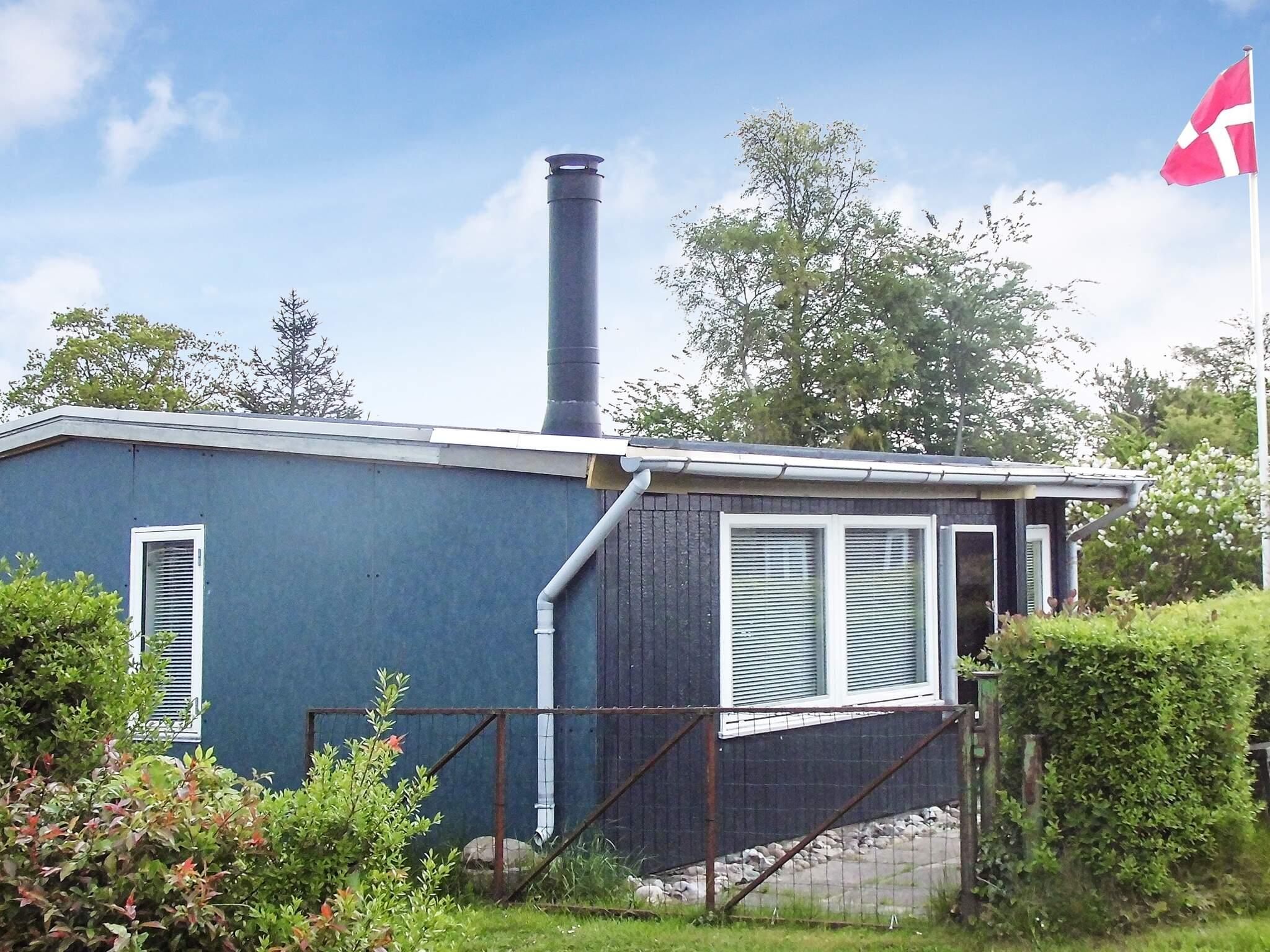 Ferienhaus Vemmingbund (83501), Broager, , Südostjütland, Dänemark, Bild 1