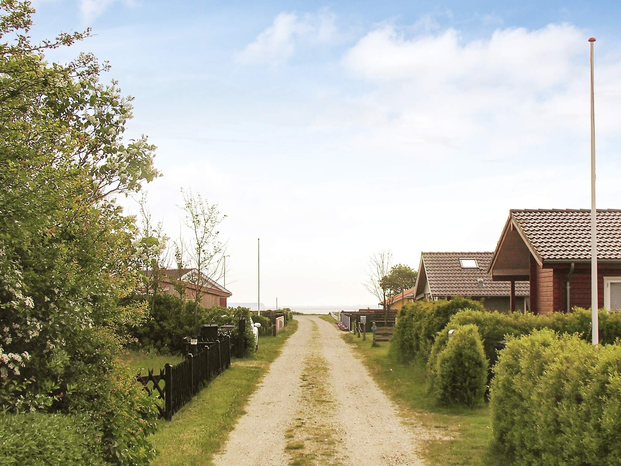 Ferienhaus Vemmingbund (83501), Broager, , Südostjütland, Dänemark, Bild 28