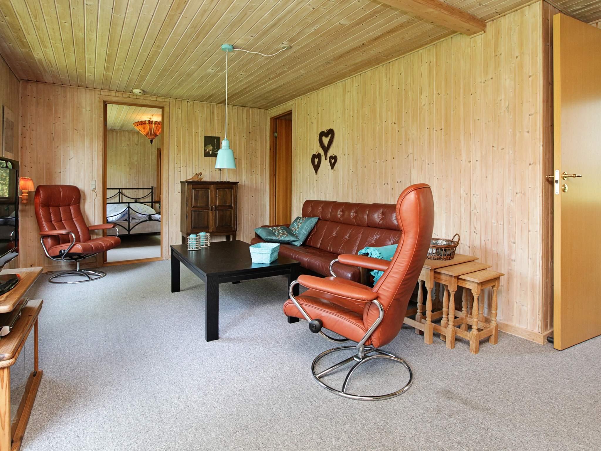 Ferienhaus Marielyst (83531), Marielyst, , Falster, Dänemark, Bild 2