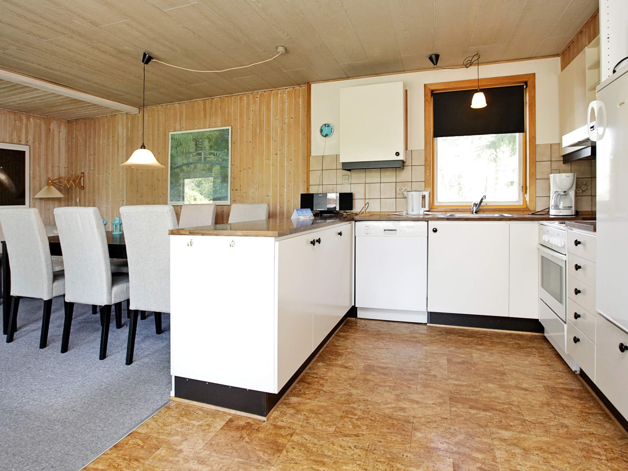 Ferienhaus Marielyst (83531), Marielyst, , Falster, Dänemark, Bild 5