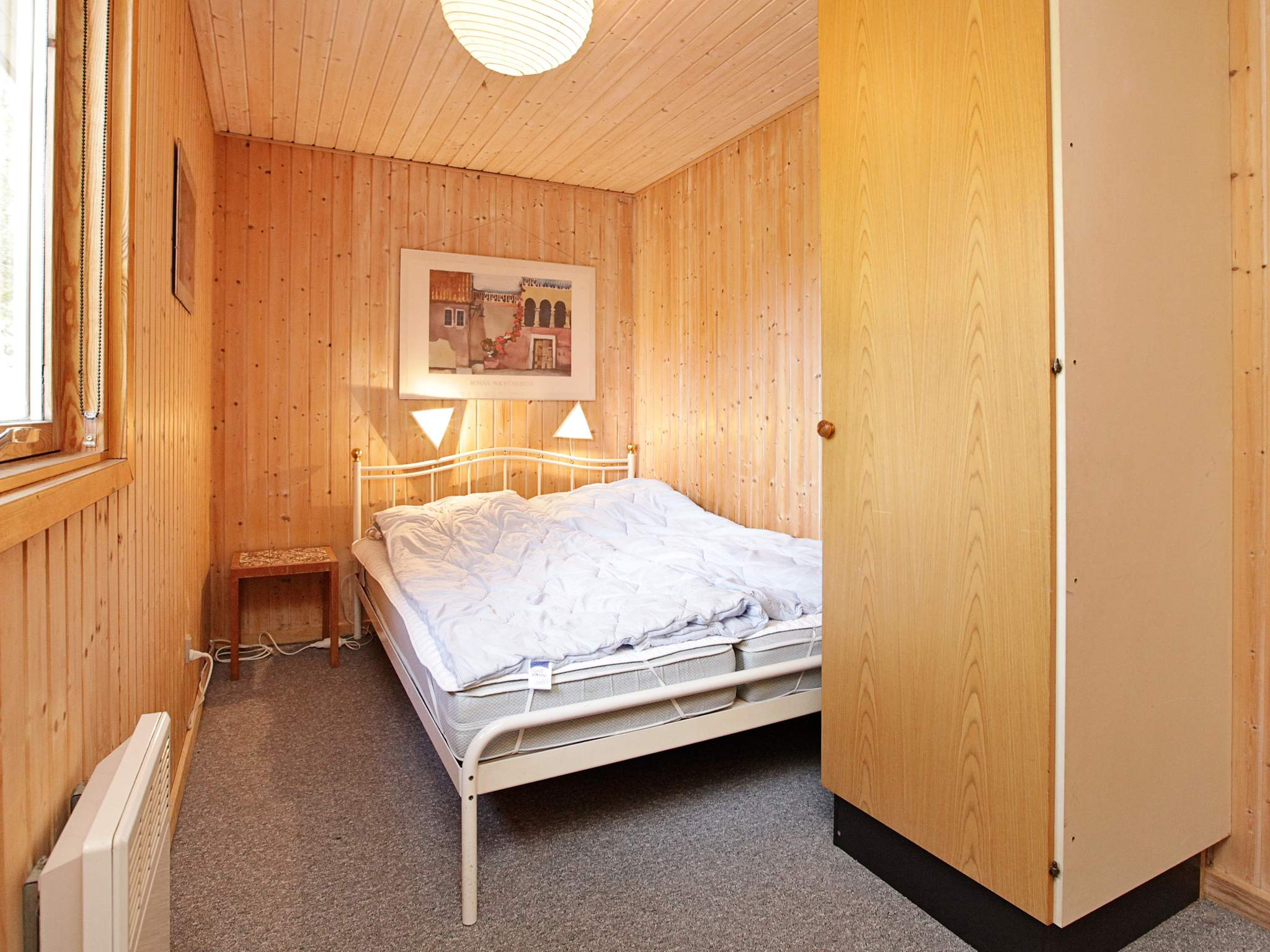 Ferienhaus Marielyst (83531), Marielyst, , Falster, Dänemark, Bild 8