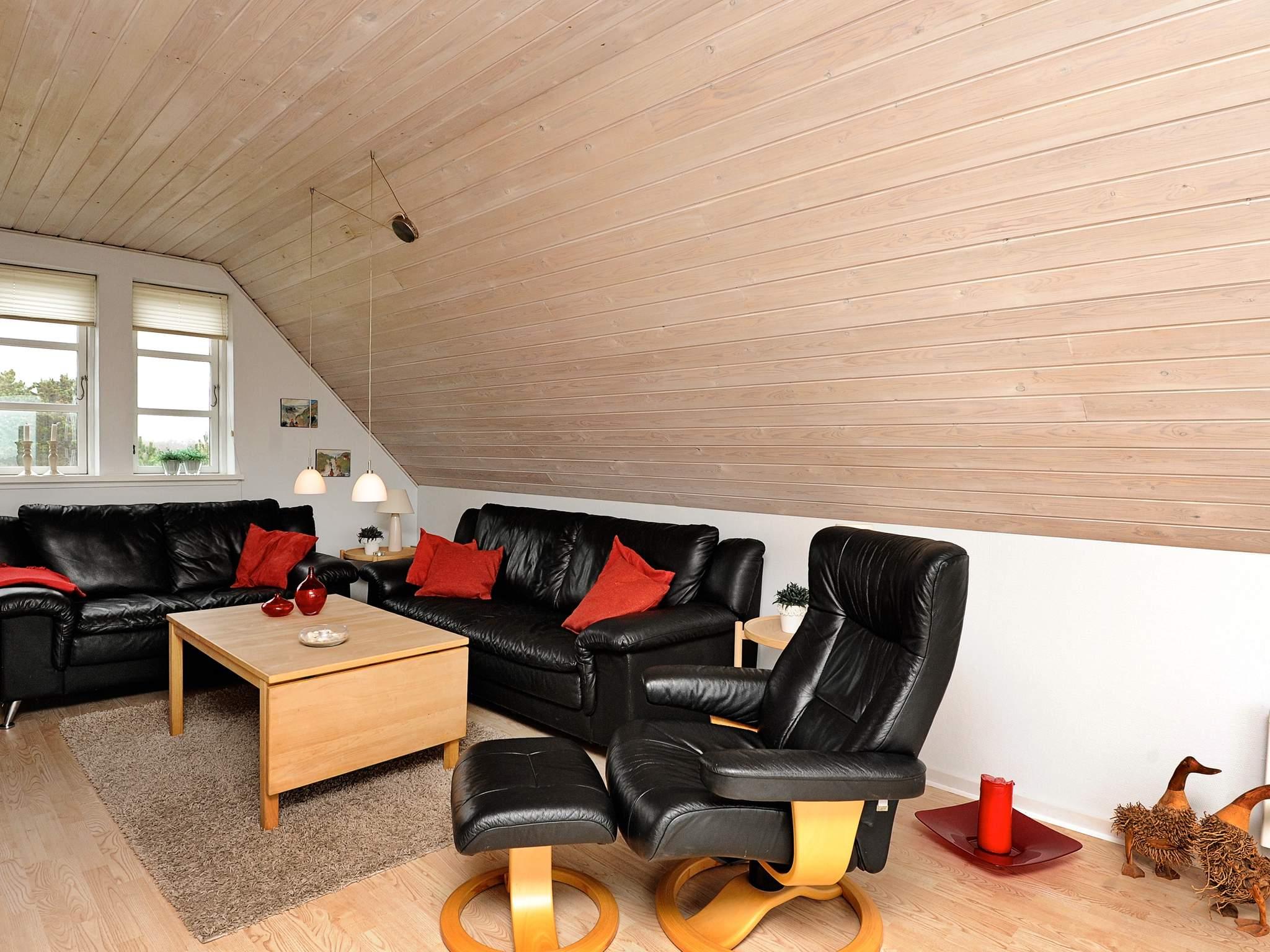 Ferienhaus Fanø/Rindby (83535), Fanø, , Südwestjütland, Dänemark, Bild 2