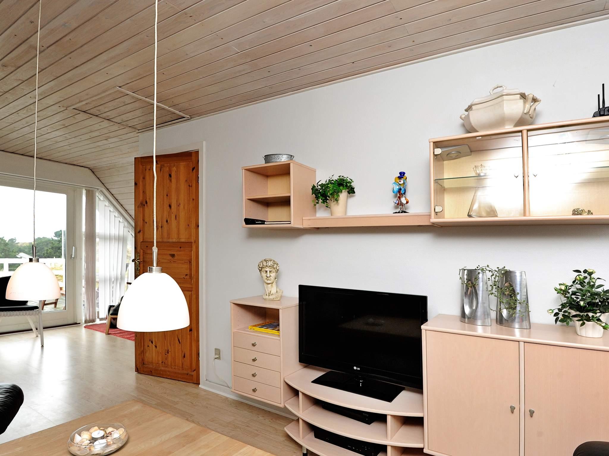 Ferienhaus Fanø/Rindby (83535), Fanø, , Südwestjütland, Dänemark, Bild 4