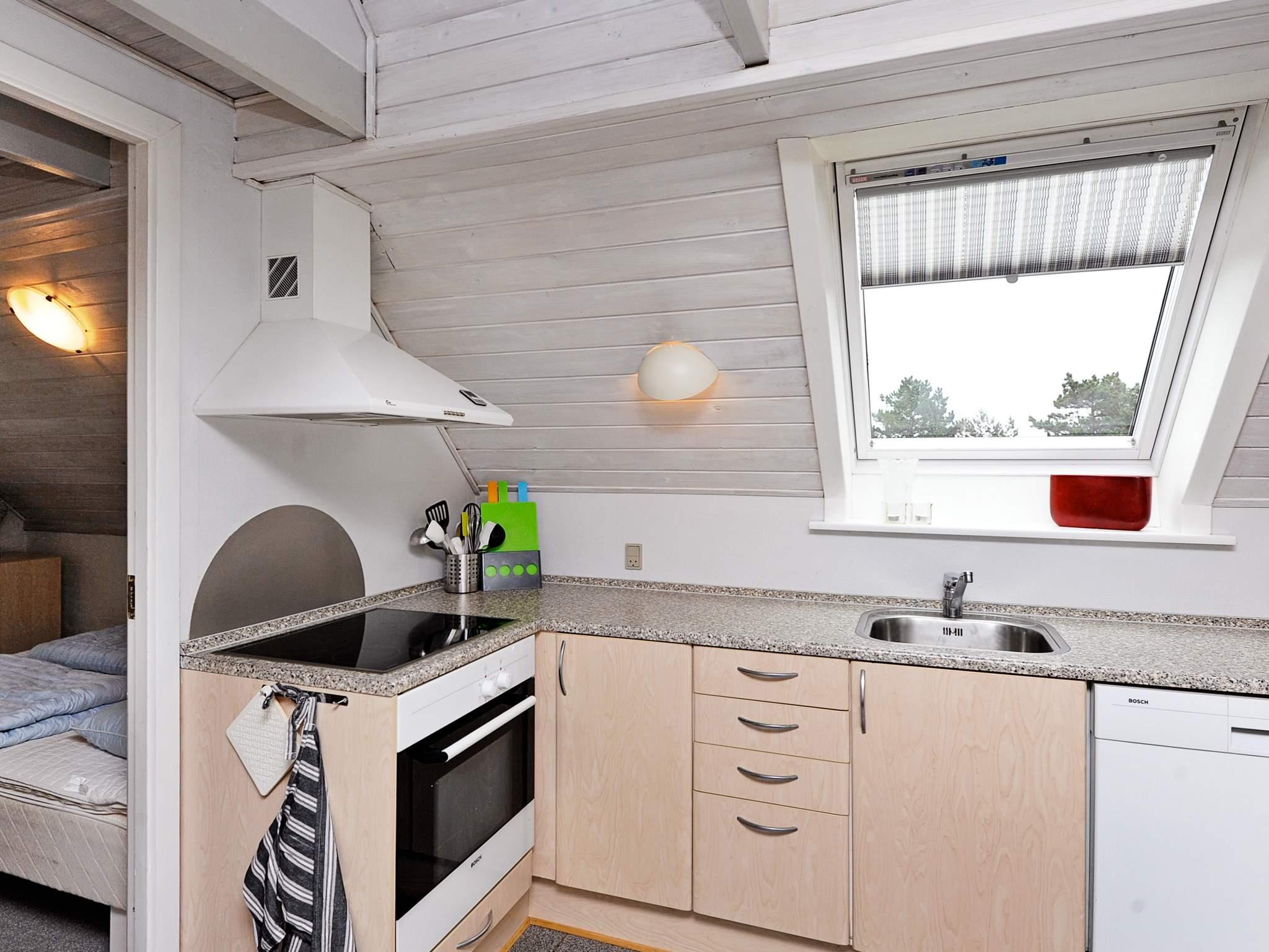 Ferienhaus Fanø/Rindby (83535), Fanø, , Südwestjütland, Dänemark, Bild 6