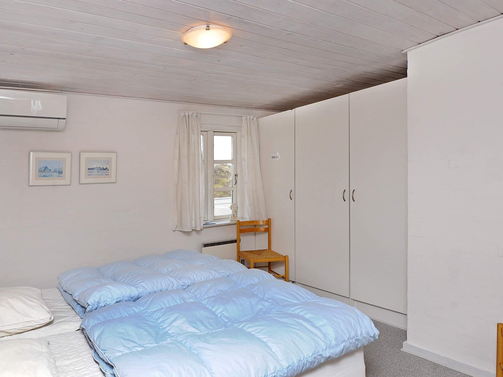 Ferienhaus Fanø/Rindby (83535), Fanø, , Südwestjütland, Dänemark, Bild 12