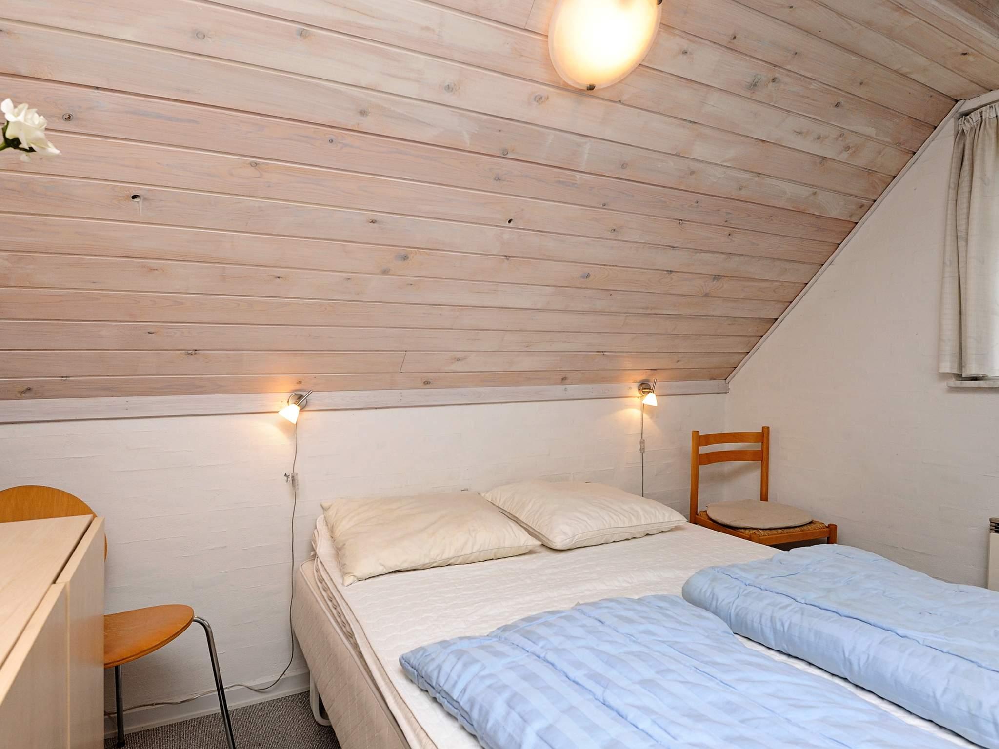 Ferienhaus Fanø/Rindby (83535), Fanø, , Südwestjütland, Dänemark, Bild 13
