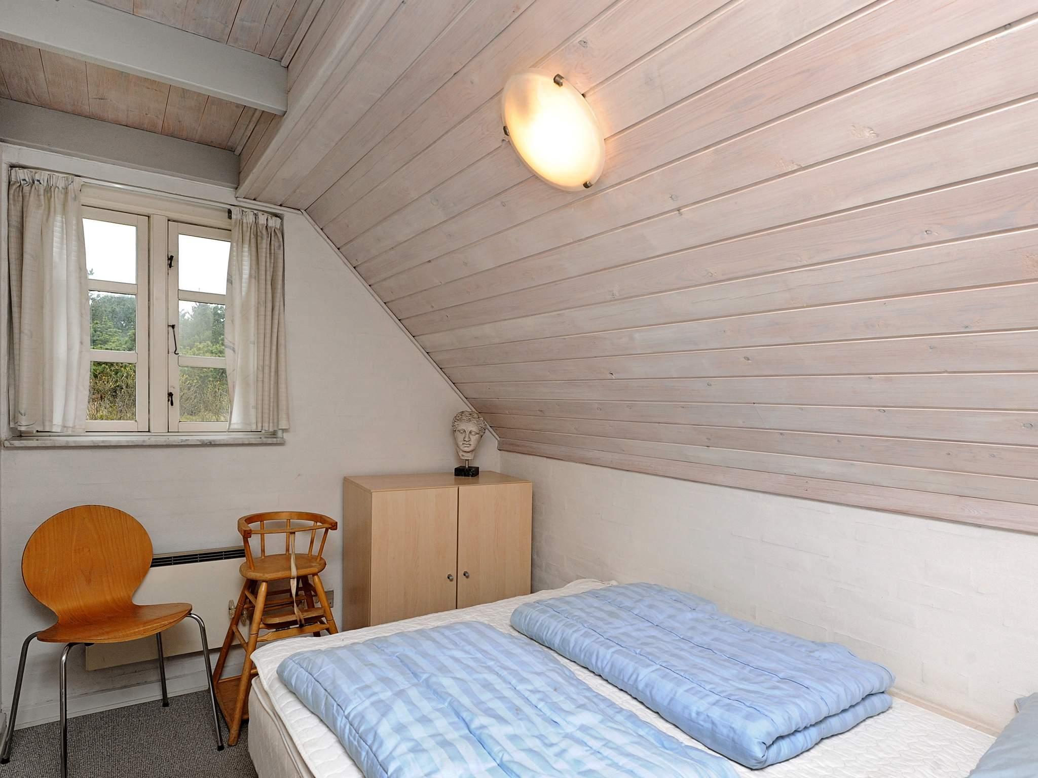 Ferienhaus Fanø/Rindby (83535), Fanø, , Südwestjütland, Dänemark, Bild 14