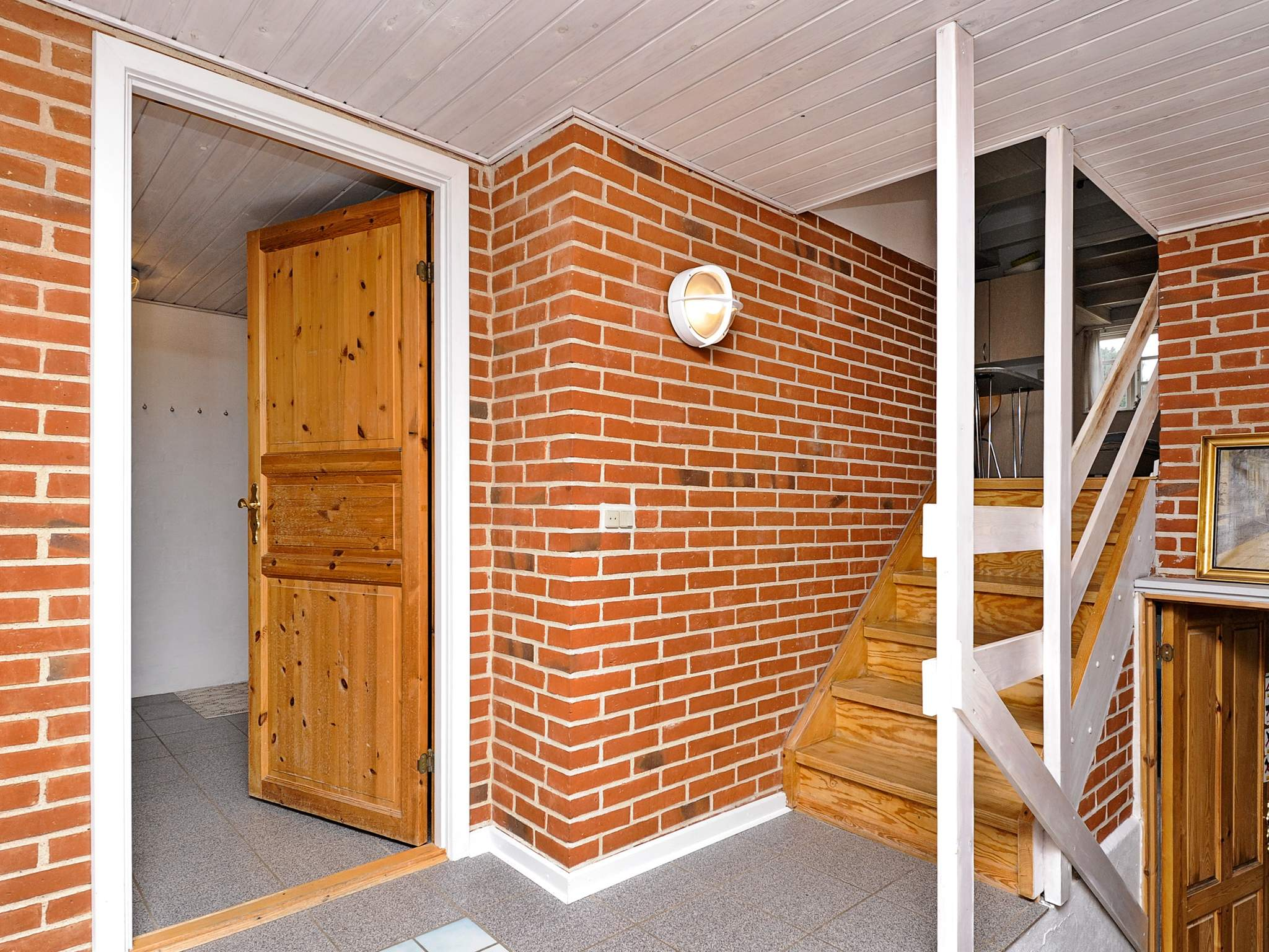 Ferienhaus Fanø/Rindby (83535), Fanø, , Südwestjütland, Dänemark, Bild 10
