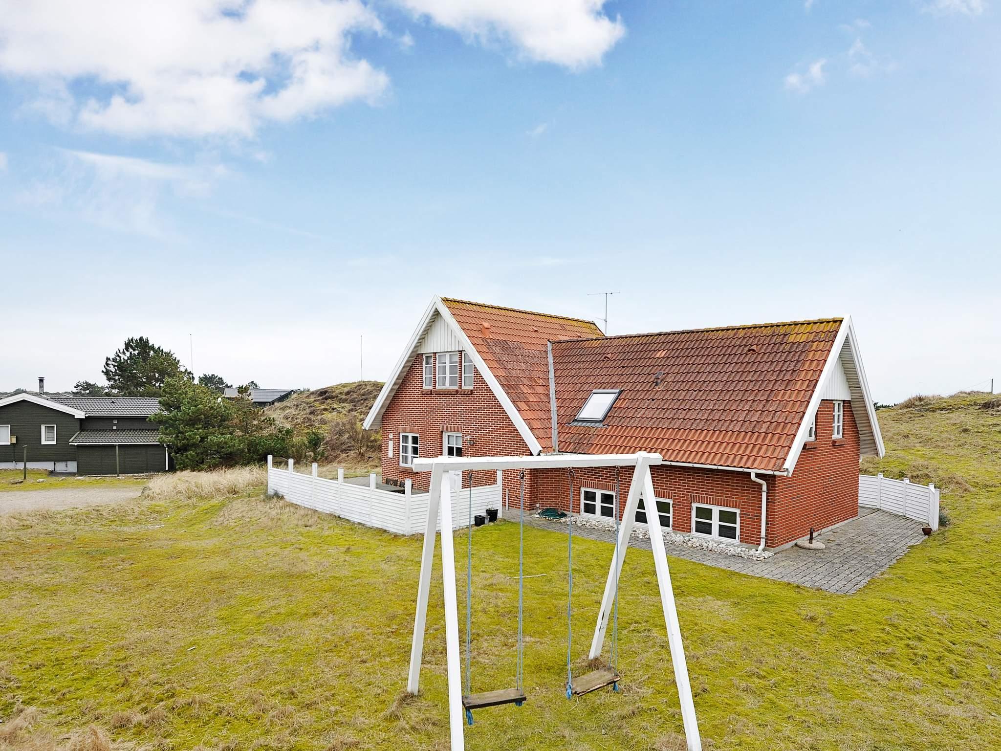 Ferienhaus Fanø/Rindby (83535), Fanø, , Südwestjütland, Dänemark, Bild 29