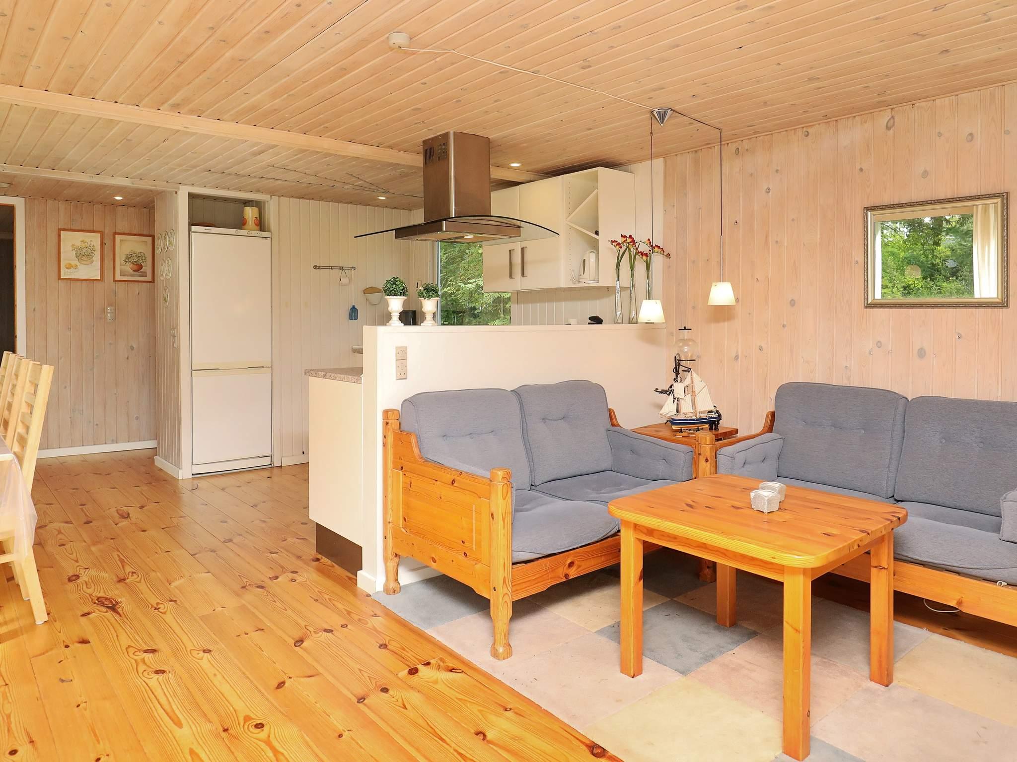 Ferienhaus Hou/Lagunen (83537), Hou, , Nordostjütland, Dänemark, Bild 5