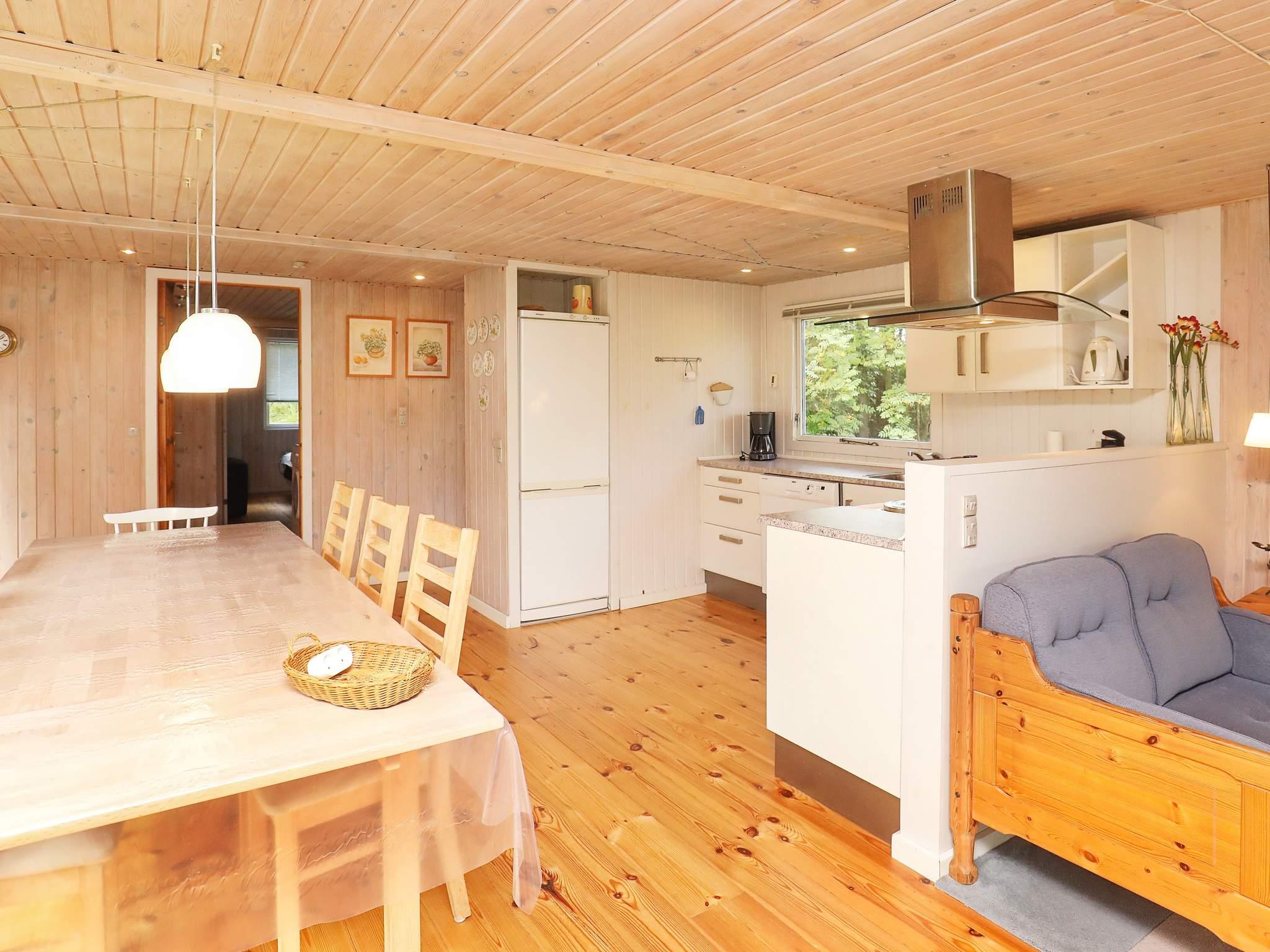 Ferienhaus Hou/Lagunen (83537), Hou, , Nordostjütland, Dänemark, Bild 2