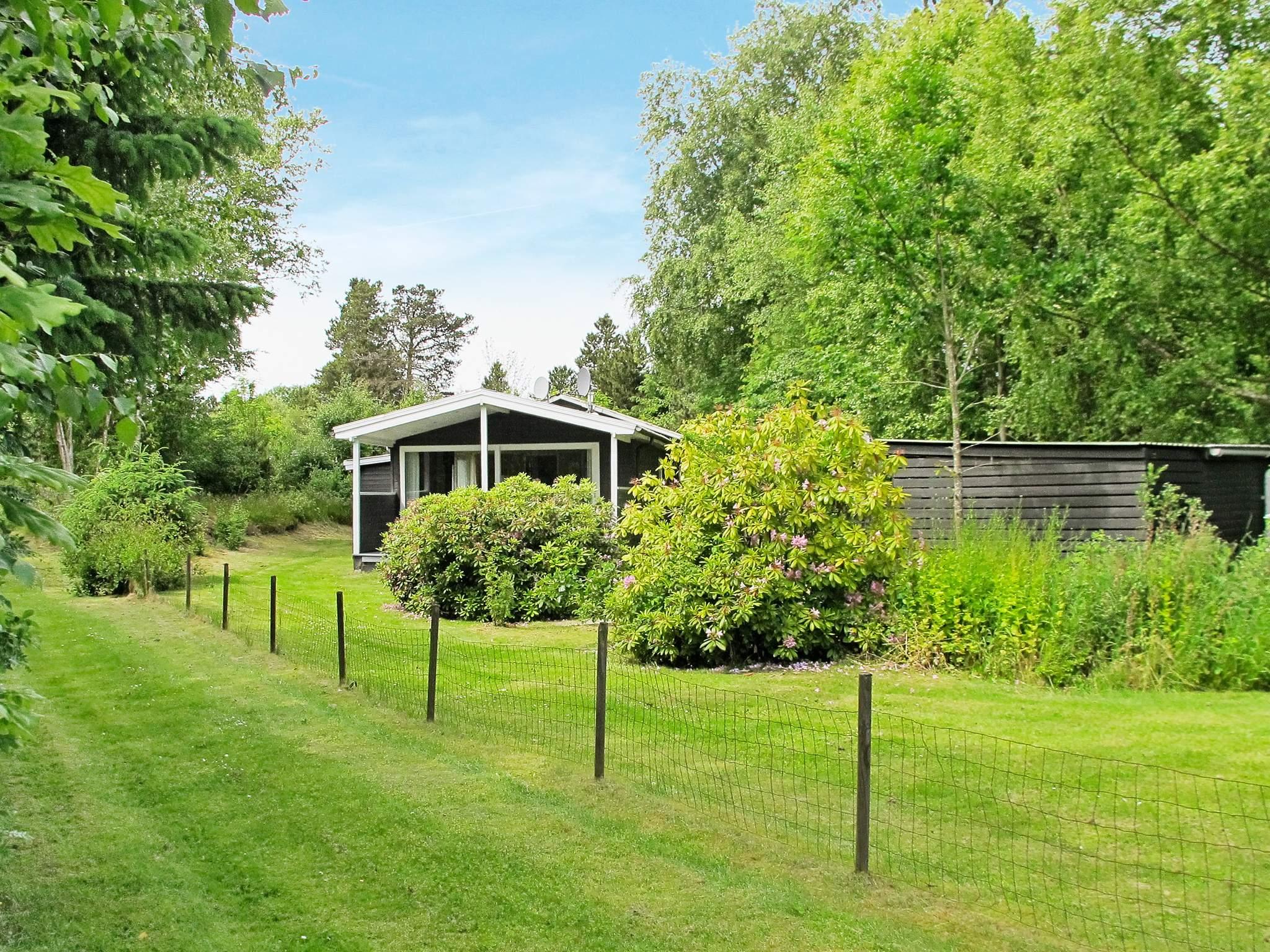 Ferienhaus Hou/Lagunen (83537), Hou, , Nordostjütland, Dänemark, Bild 22