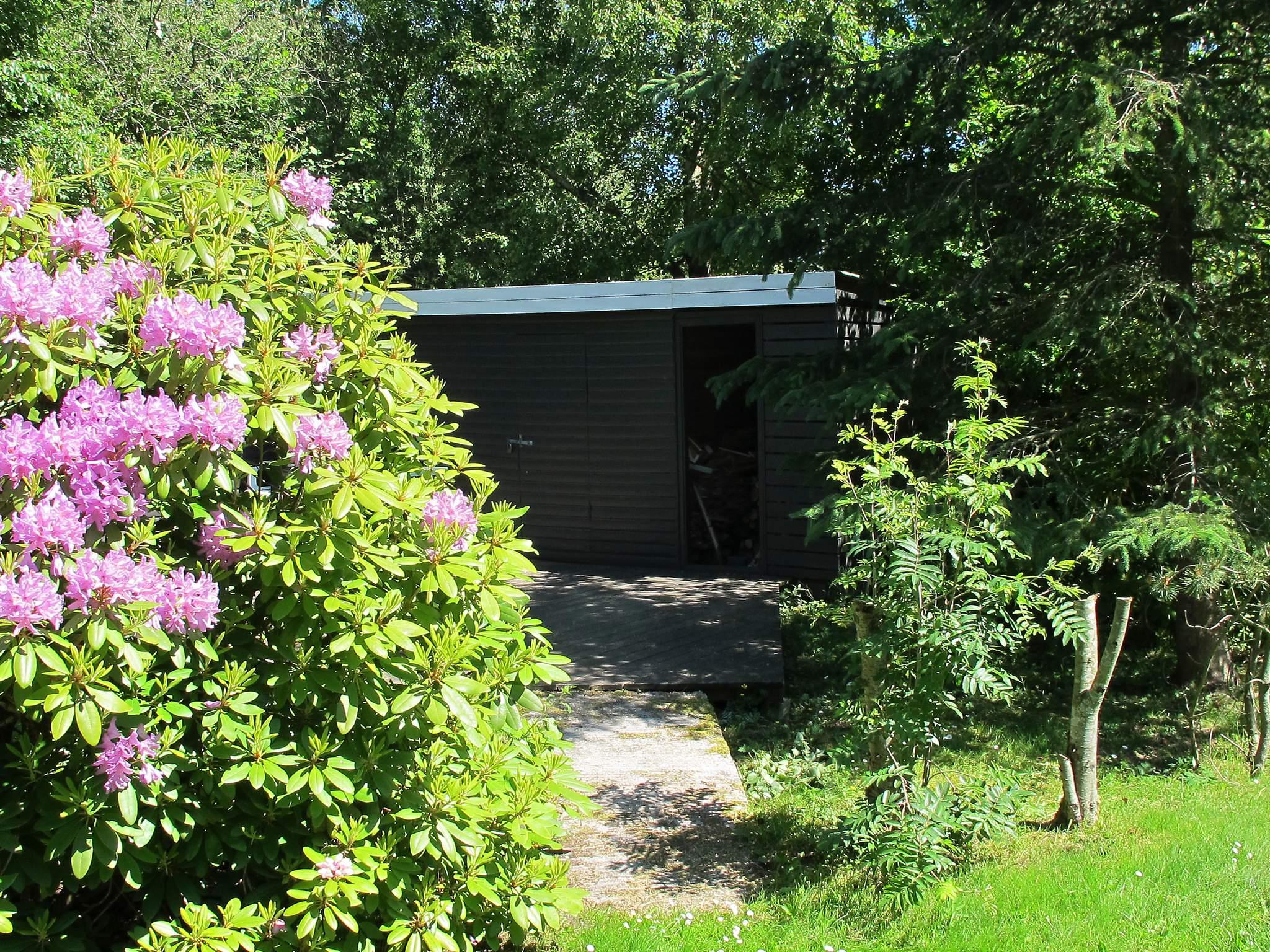 Ferienhaus Hou/Lagunen (83537), Hou, , Nordostjütland, Dänemark, Bild 17