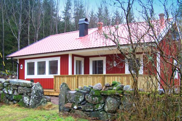 Ferienhaus Istorp (83547), Istorp, Västra Götaland län, Westschweden, Schweden, Bild 3