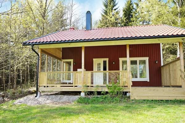Ferienhaus Istorp (83547), Istorp, Västra Götaland län, Westschweden, Schweden, Bild 1