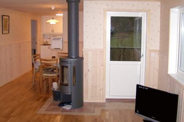 Ferienhaus Istorp (83547), Istorp, Västra Götaland län, Westschweden, Schweden, Bild 10