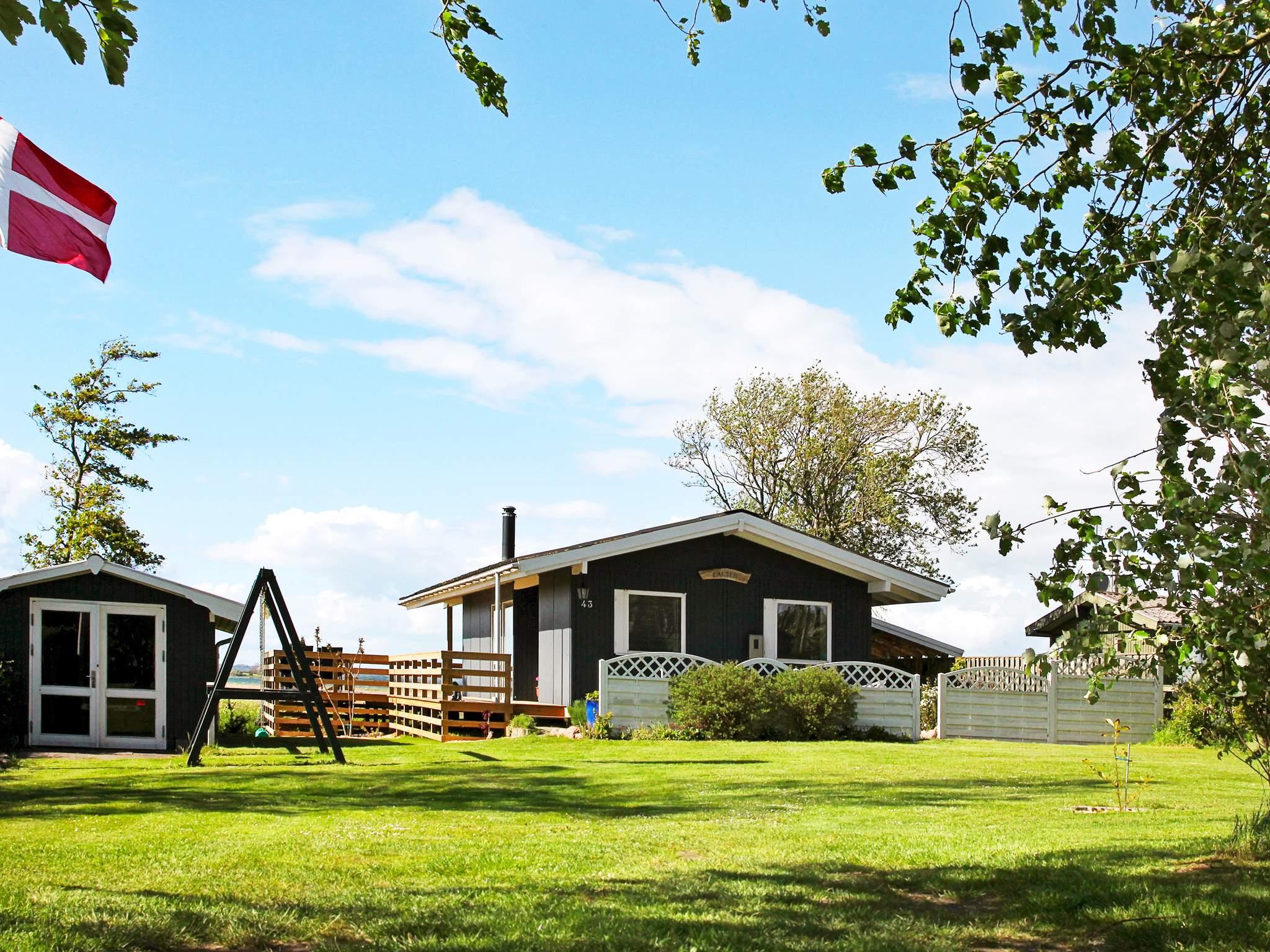 Ferienhaus Hesseløje/Fruerlund (83560), Faaborg, , Fünen, Dänemark, Bild 16