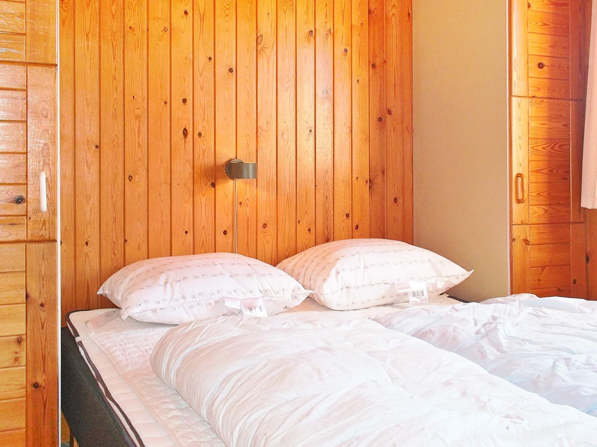 Ferienhaus Vrist (83580), Vrist, , Limfjord, Dänemark, Bild 8