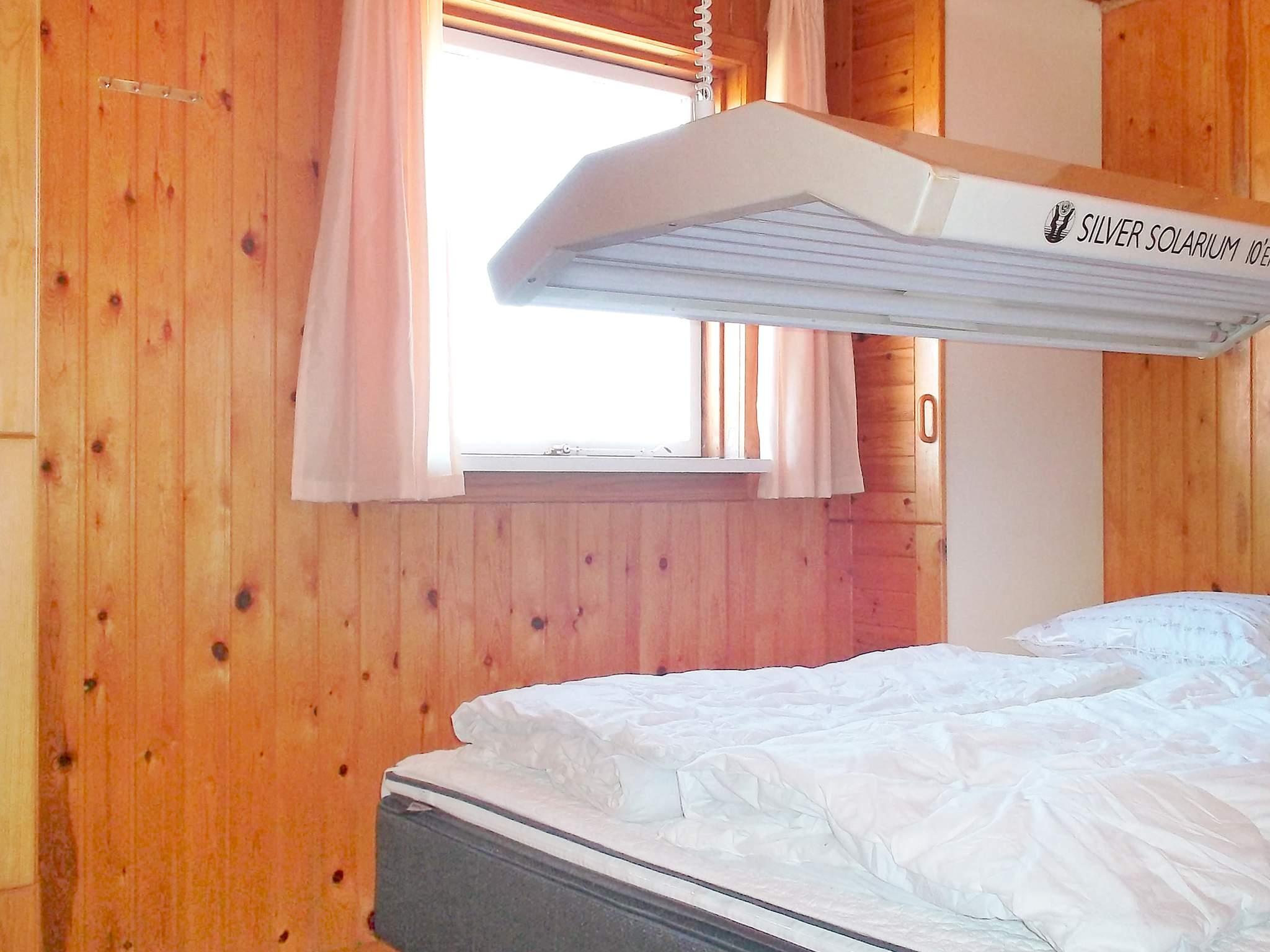 Ferienhaus Vrist (83580), Vrist, , Limfjord, Dänemark, Bild 7