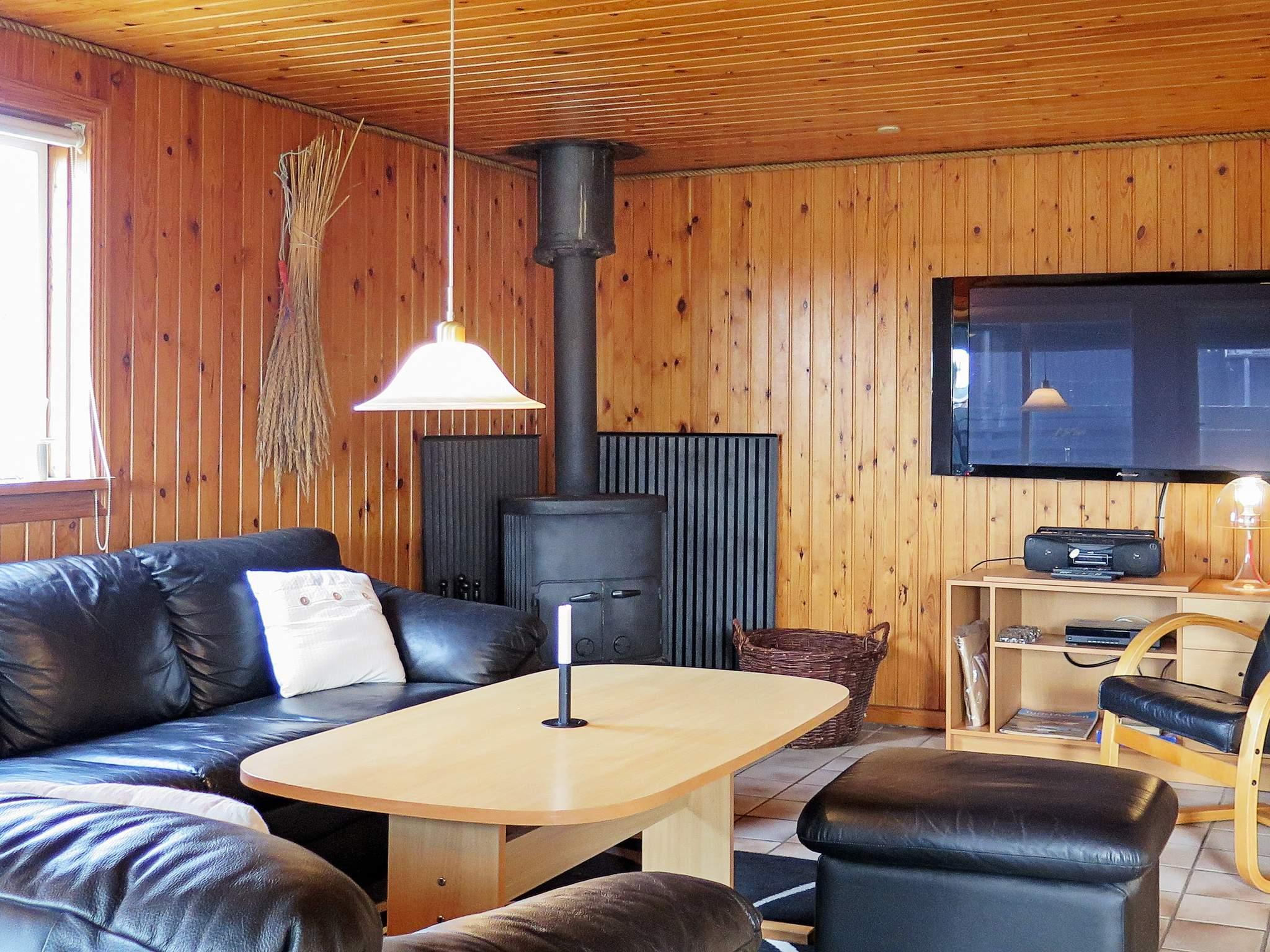 Ferienhaus Vrist (83580), Vrist, , Limfjord, Dänemark, Bild 2