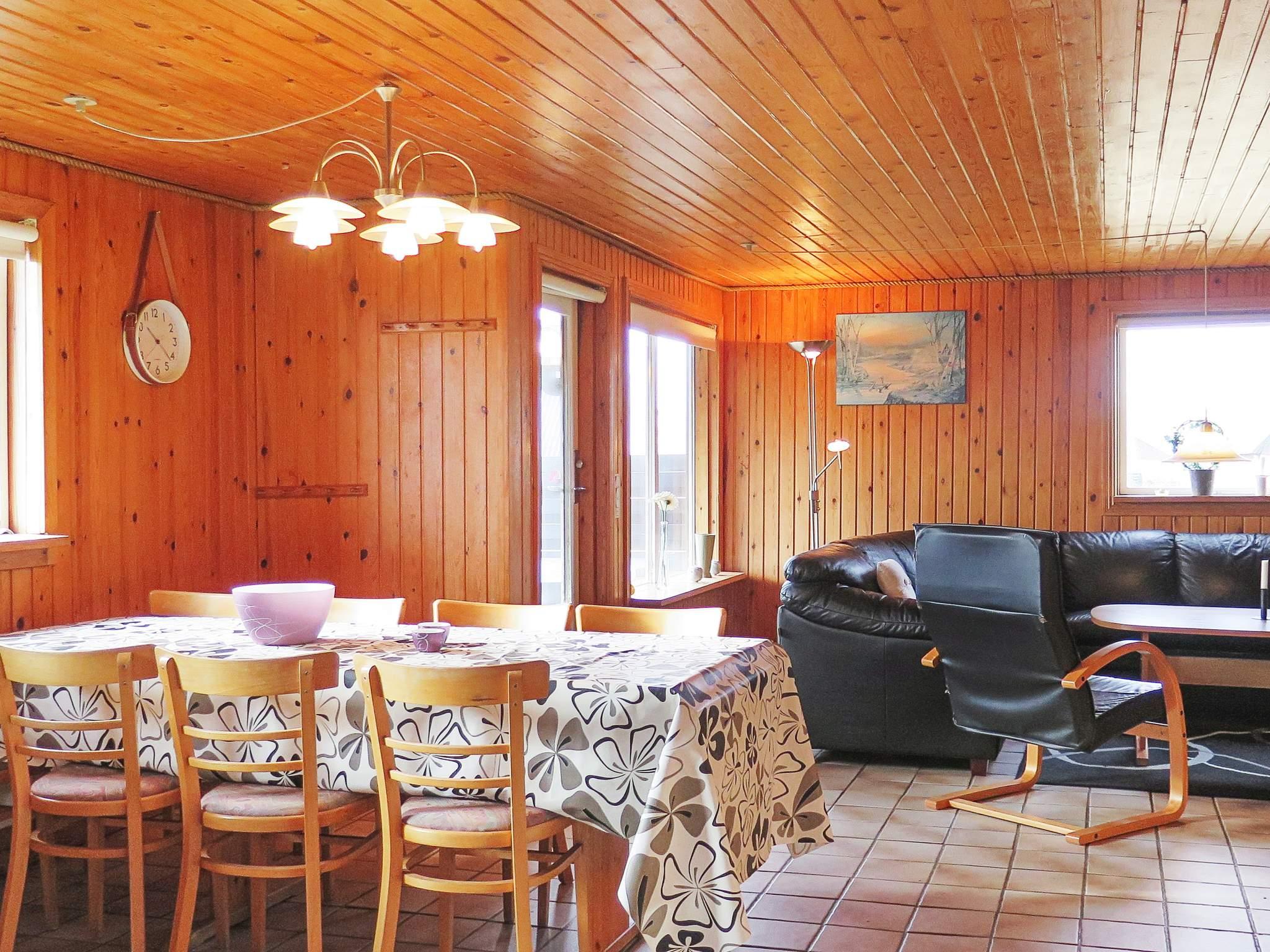 Ferienhaus Vrist (83580), Vrist, , Limfjord, Dänemark, Bild 5