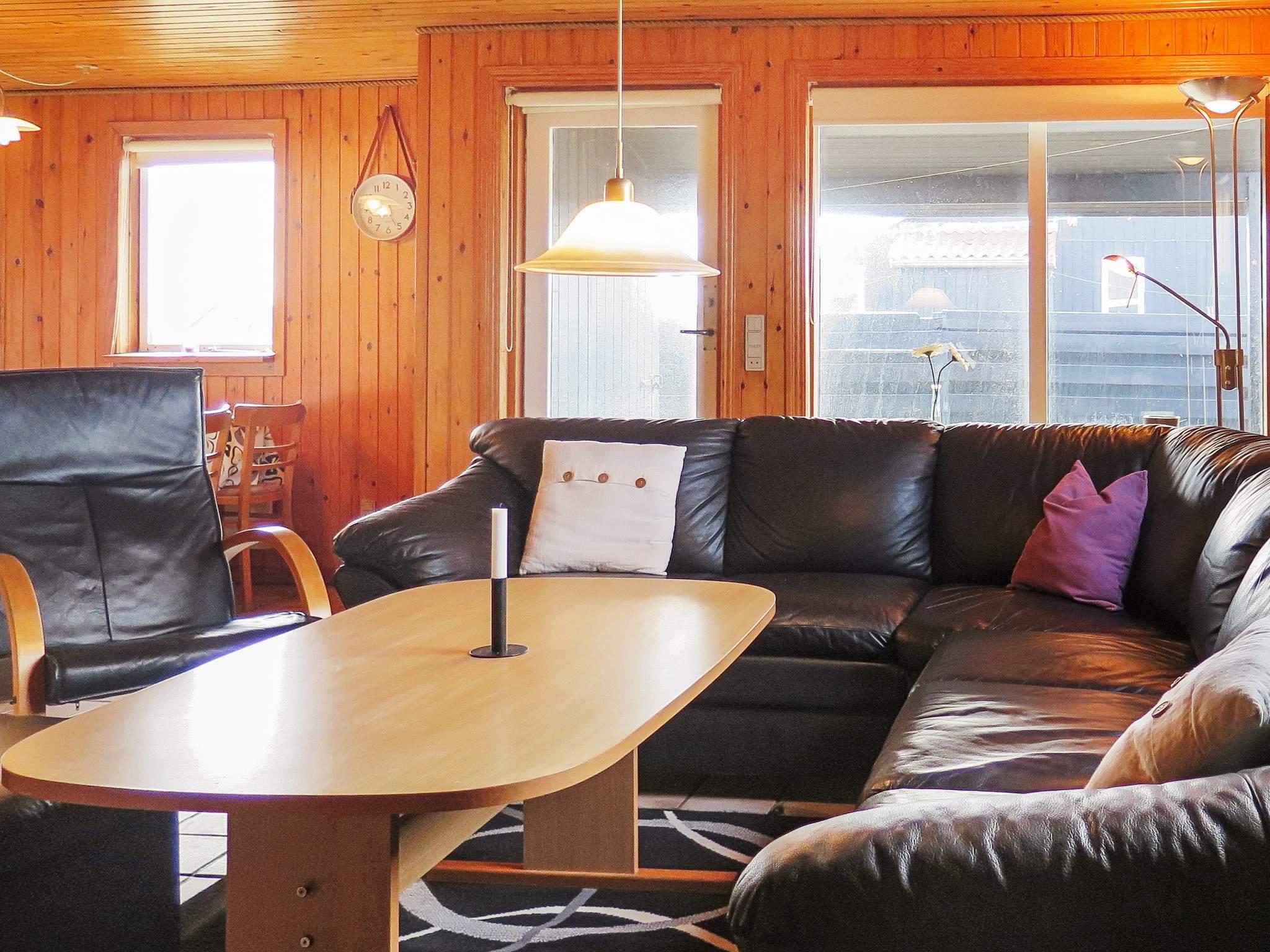 Ferienhaus Vrist (83580), Vrist, , Limfjord, Dänemark, Bild 4
