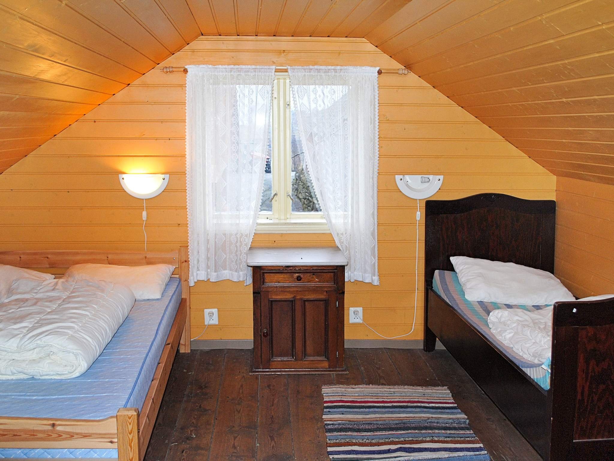 Ferienhaus Etne (83639), Etne, Hordaland - Hardangerfjord, Westnorwegen, Norwegen, Bild 11