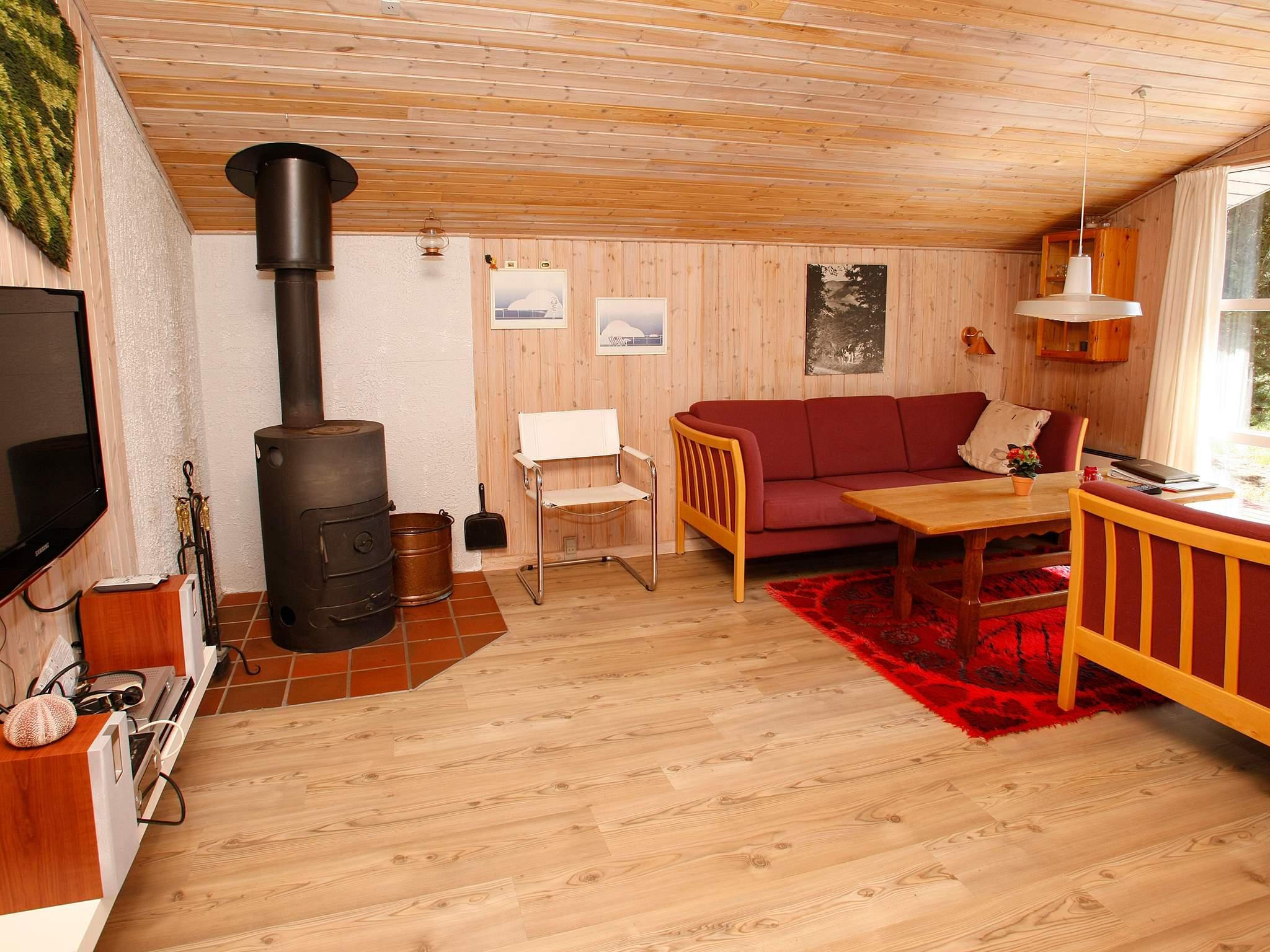 Ferienhaus Thorup Strand (83696), Fjerritslev, , Nordwestjütland, Dänemark, Bild 4