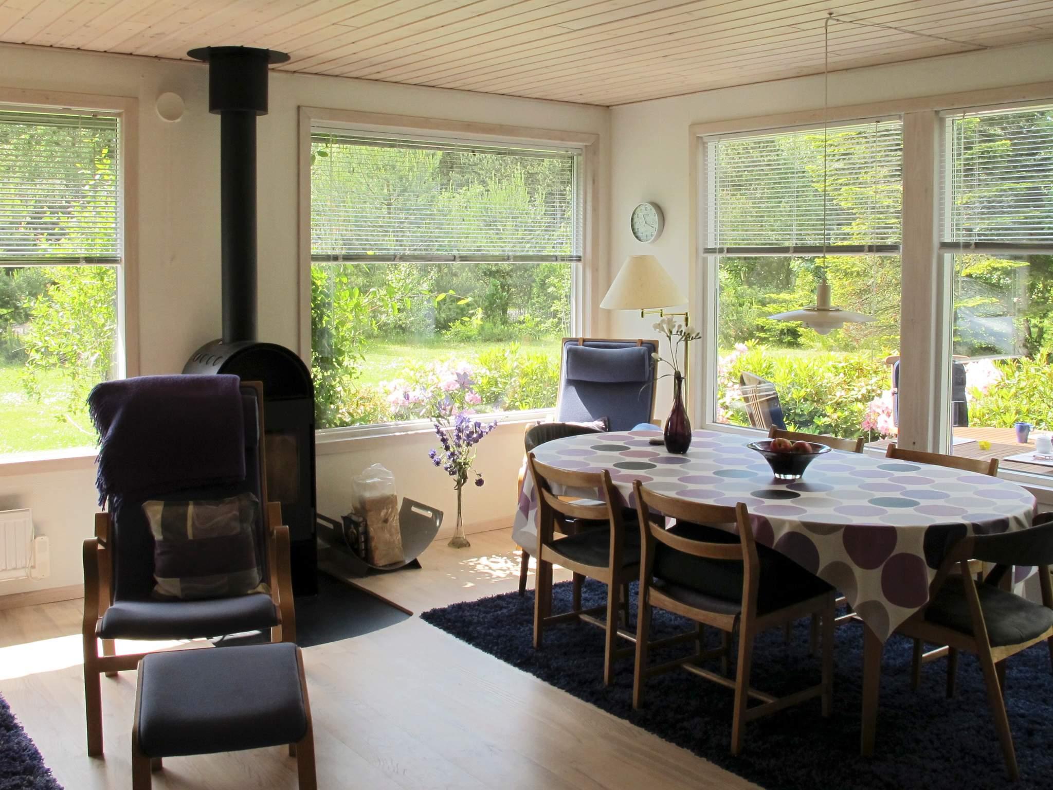 Ferienhaus Marielyst (83778), Marielyst, , Falster, Dänemark, Bild 14