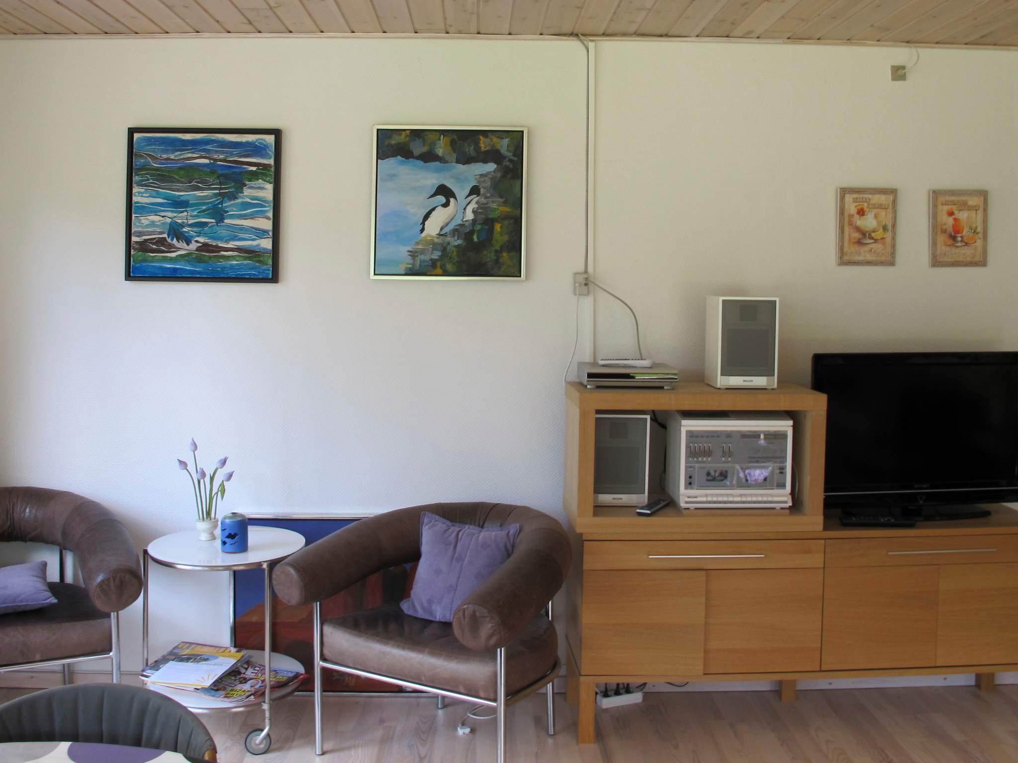 Ferienhaus Marielyst (83778), Marielyst, , Falster, Dänemark, Bild 13