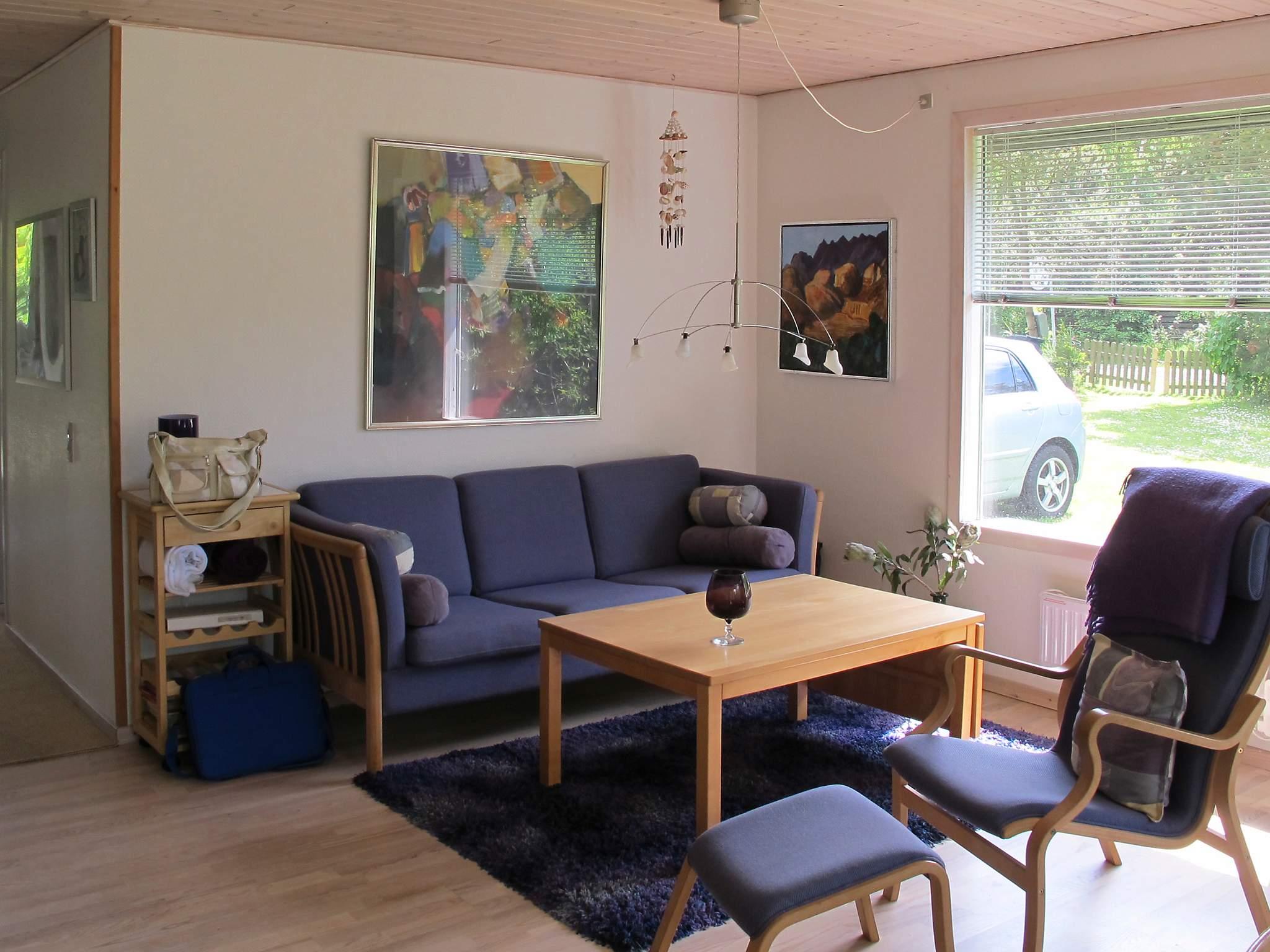 Ferienhaus Marielyst (83778), Marielyst, , Falster, Dänemark, Bild 12