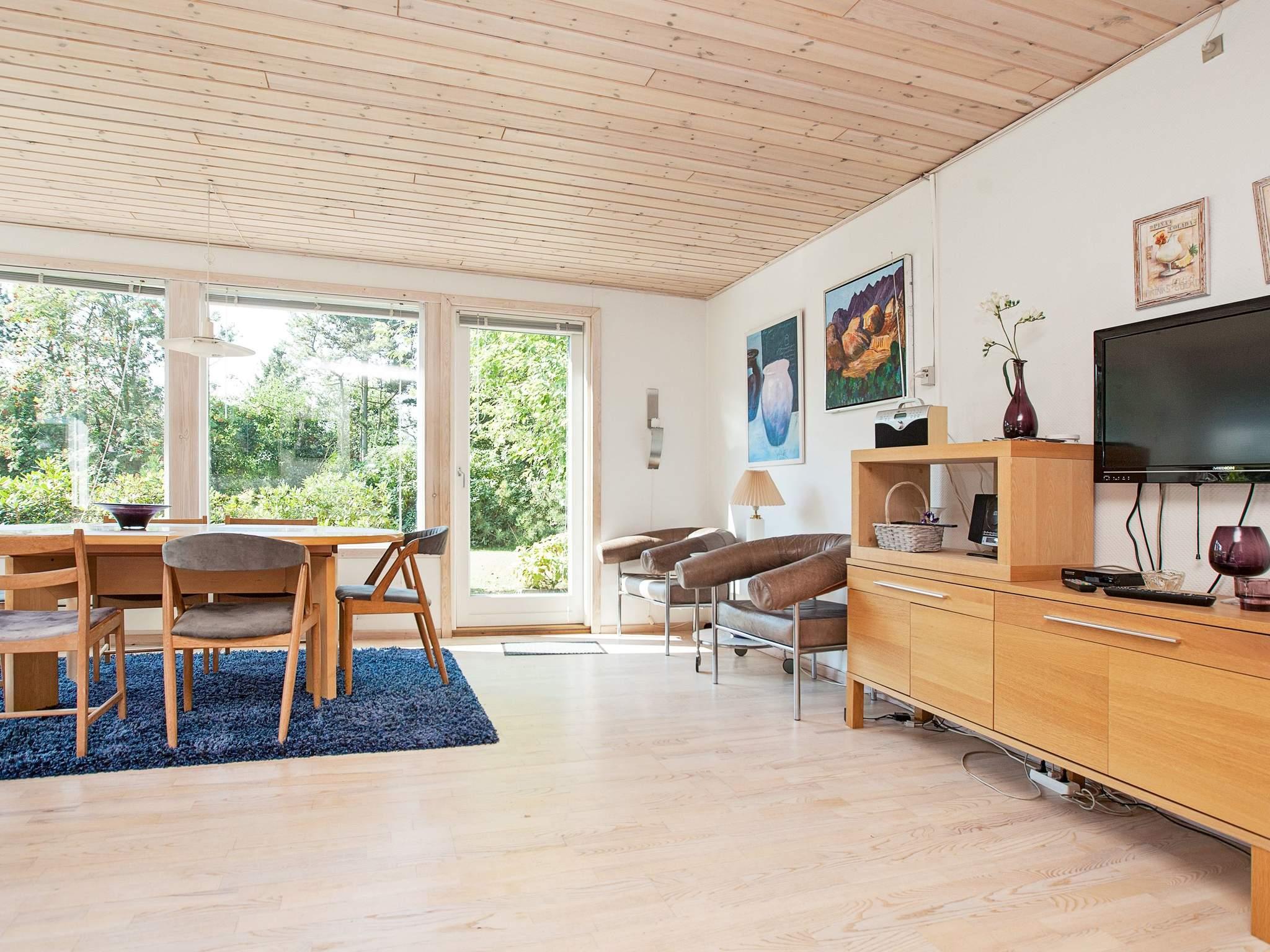 Ferienhaus Marielyst (83778), Marielyst, , Falster, Dänemark, Bild 2