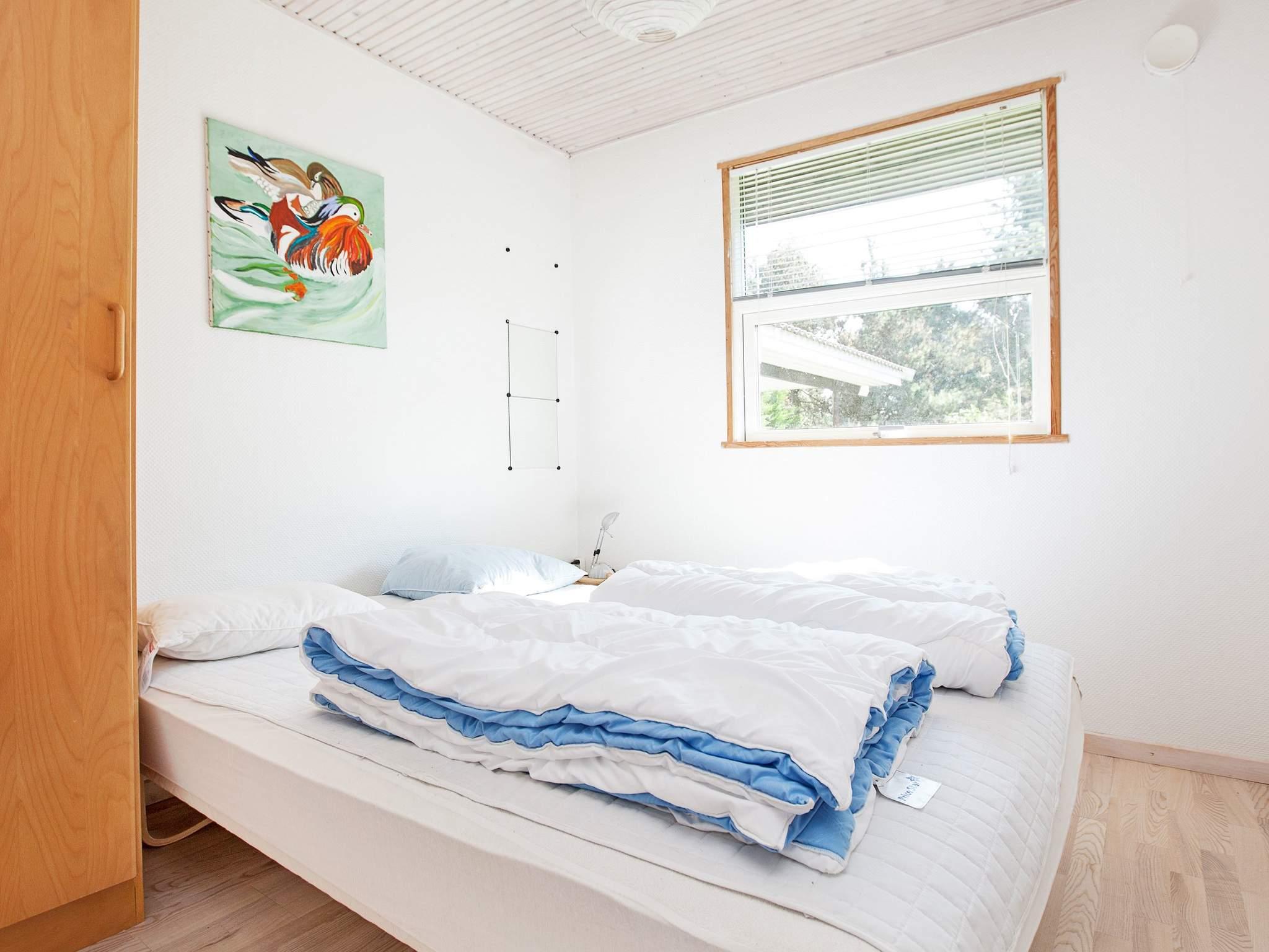 Ferienhaus Marielyst (83778), Marielyst, , Falster, Dänemark, Bild 4