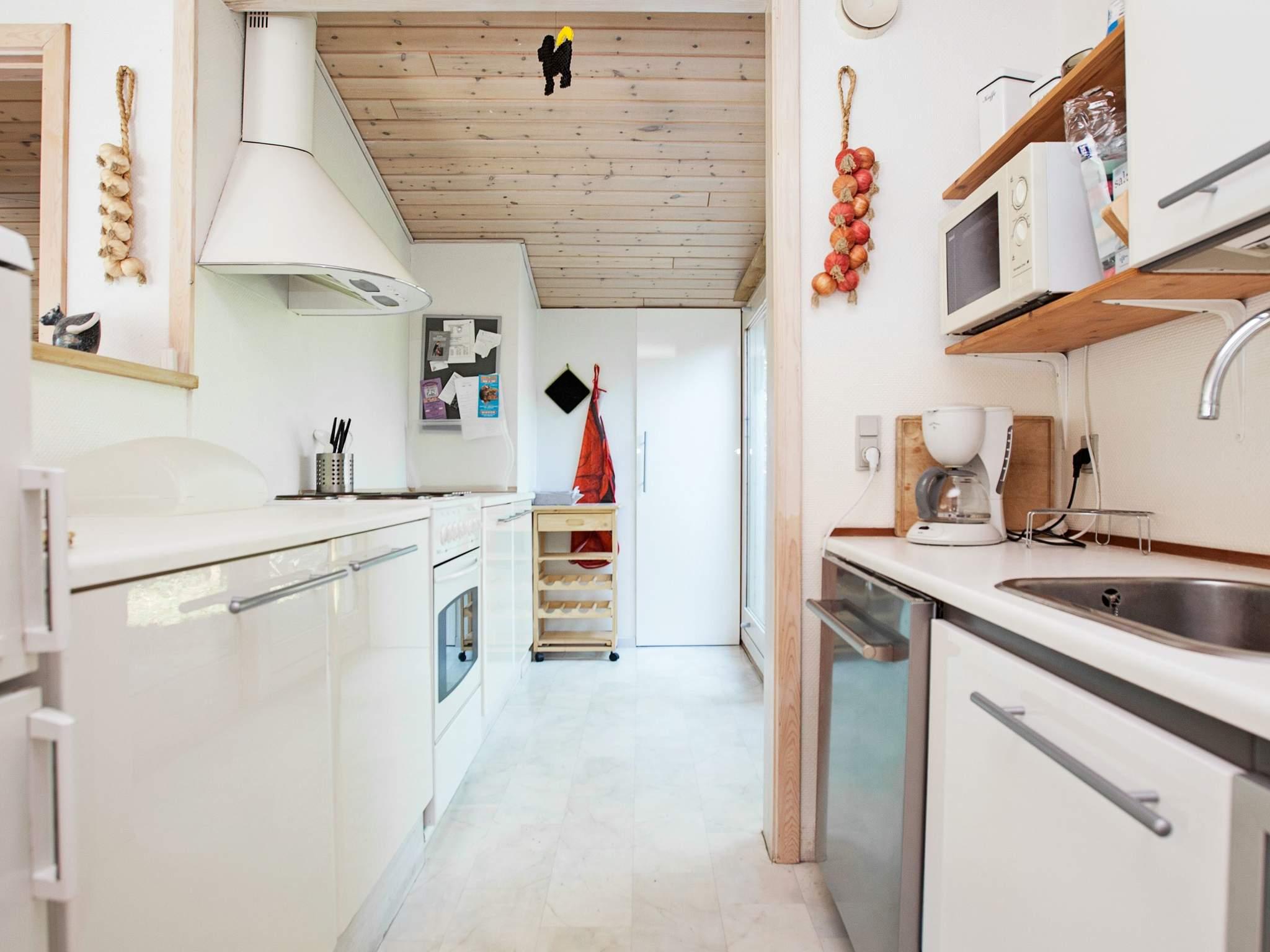 Ferienhaus Marielyst (83778), Marielyst, , Falster, Dänemark, Bild 8