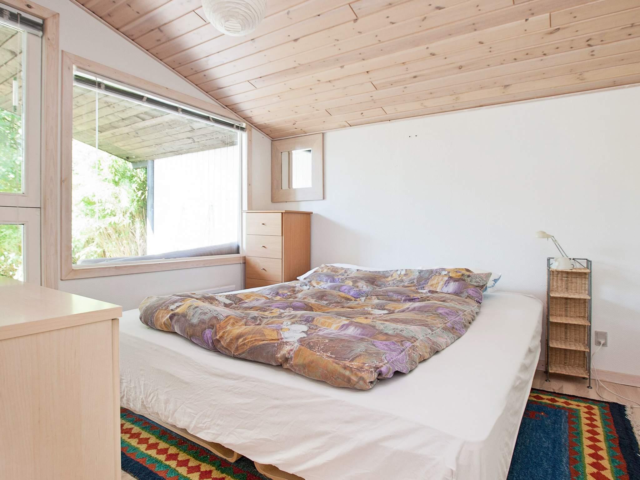 Ferienhaus Marielyst (83778), Marielyst, , Falster, Dänemark, Bild 9
