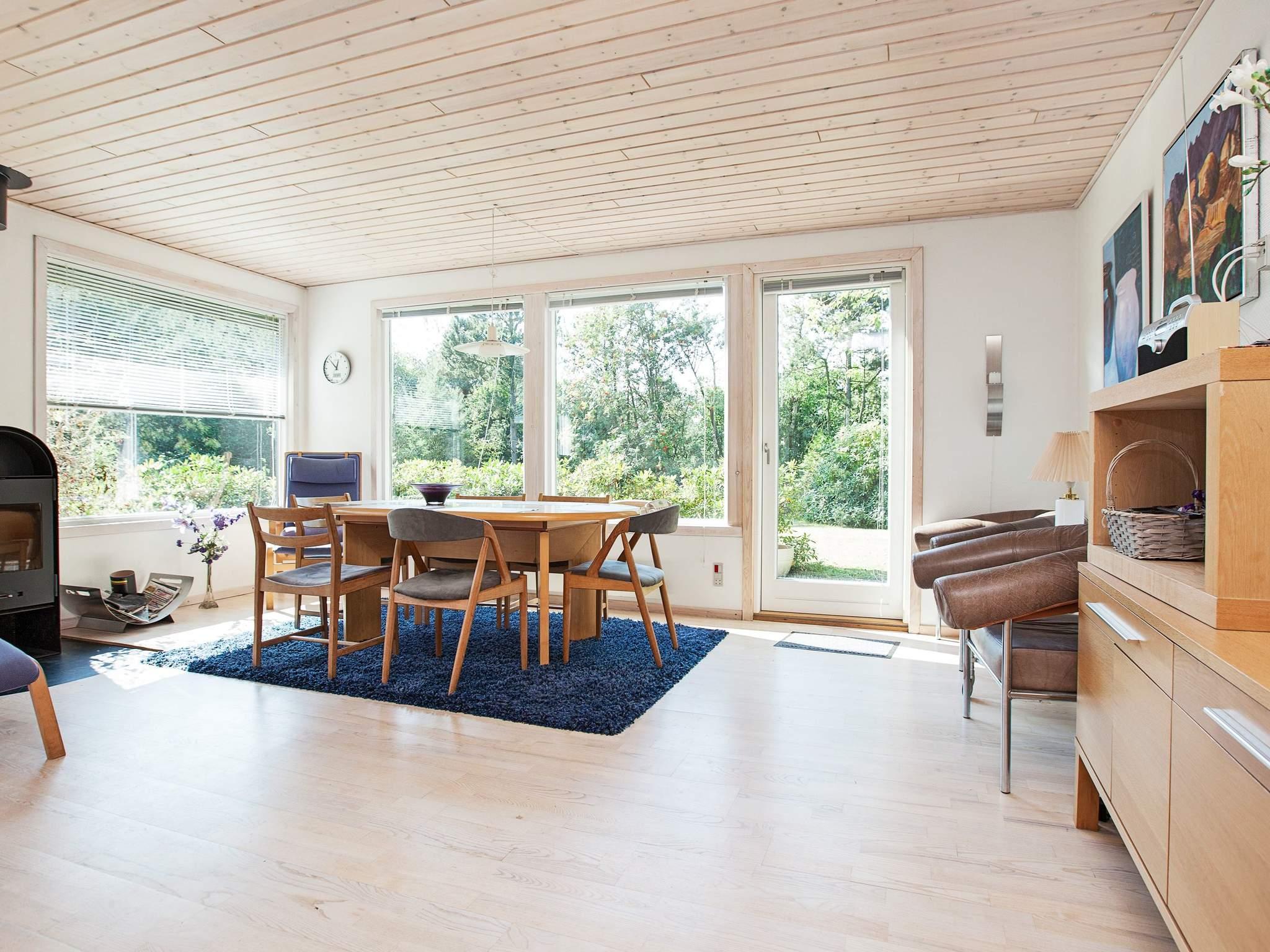 Ferienhaus Marielyst (83778), Marielyst, , Falster, Dänemark, Bild 10